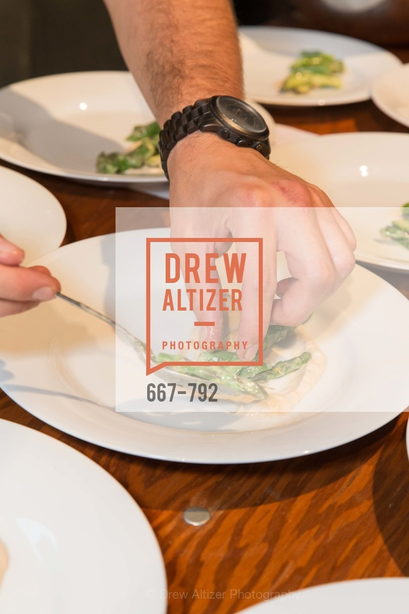 Atmosphere, MEALS ON WHEELS OF SAN FRANCISCO'S 28th Annual Star Chefs and Vintners Gala, US, April 20th, 2015,Drew Altizer, Drew Altizer Photography, full-service agency, private events, San Francisco photographer, photographer california