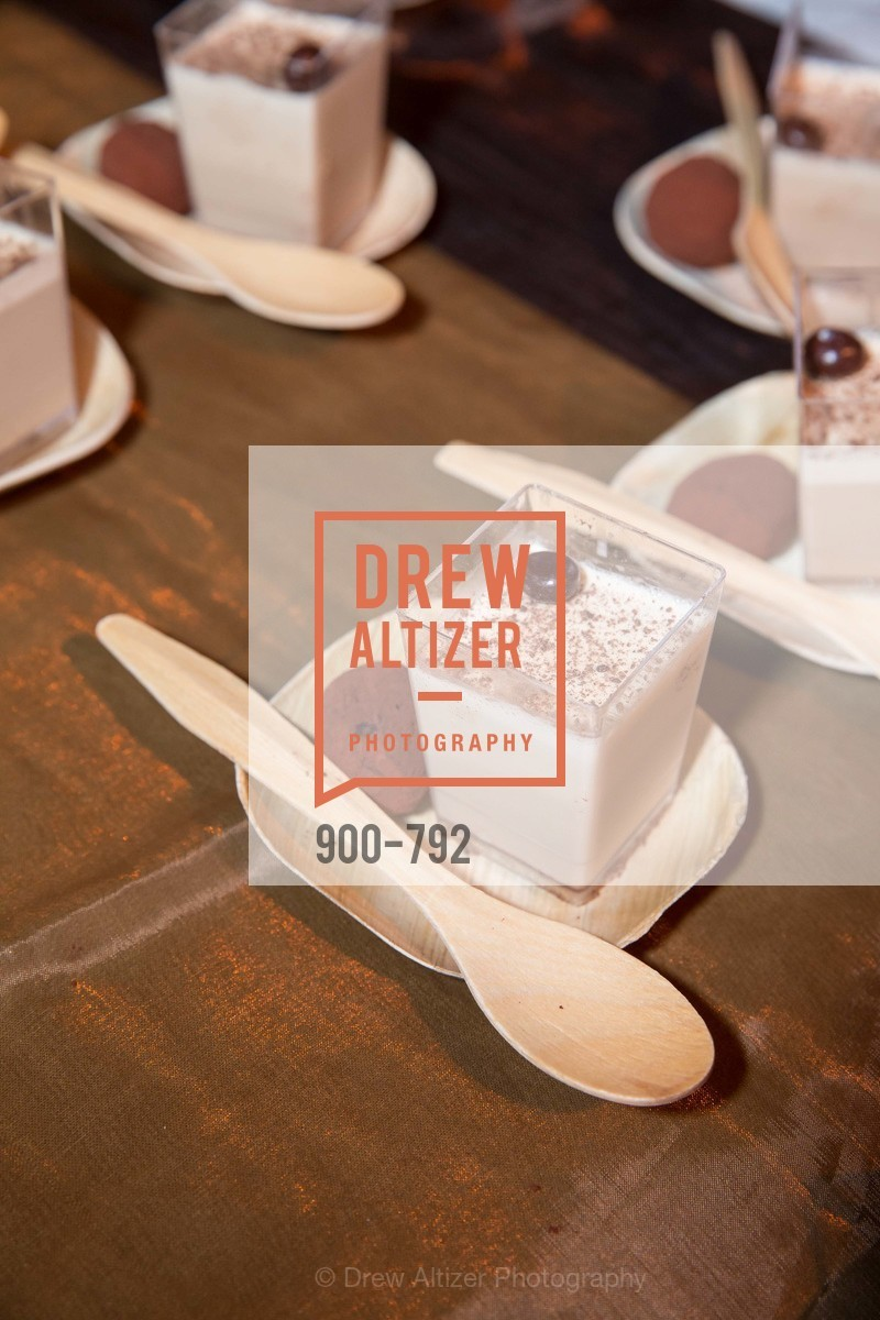 Atmosphere, MEALS ON WHEELS OF SAN FRANCISCO'S 28th Annual Star Chefs and Vintners Gala, April 20th, 2015, Photo,Drew Altizer, Drew Altizer Photography, full-service agency, private events, San Francisco photographer, photographer california