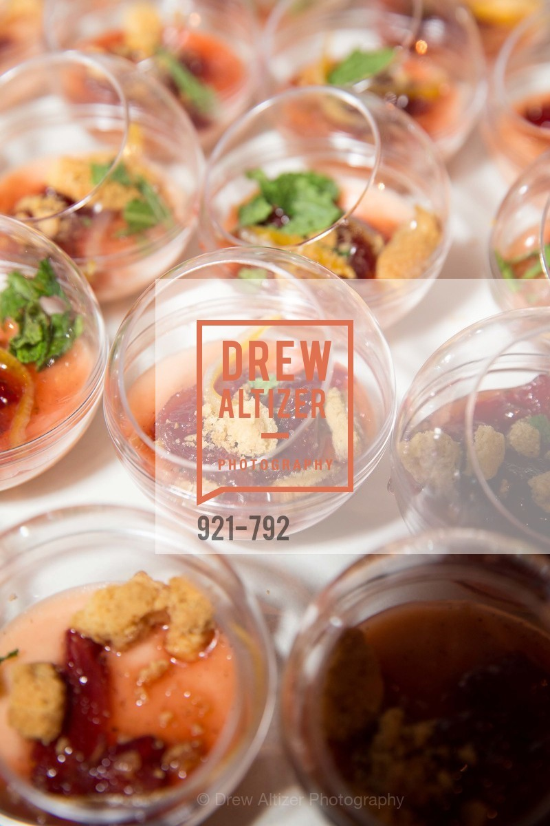 Scala Bistro, MEALS ON WHEELS OF SAN FRANCISCO'S 28th Annual Star Chefs and Vintners Gala, US, April 20th, 2015,Drew Altizer, Drew Altizer Photography, full-service agency, private events, San Francisco photographer, photographer california
