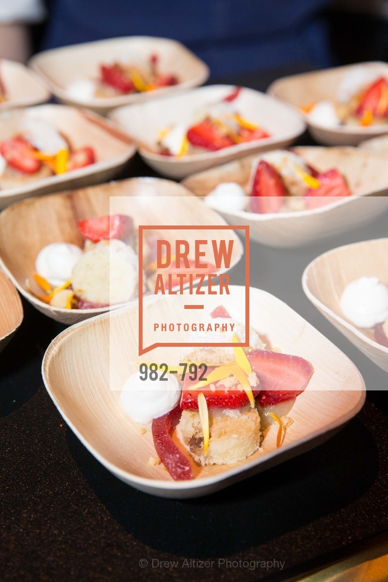 Bacco Italian Restaurant, MEALS ON WHEELS OF SAN FRANCISCO'S 28th Annual Star Chefs and Vintners Gala, US, April 20th, 2015,Drew Altizer, Drew Altizer Photography, full-service agency, private events, San Francisco photographer, photographer california