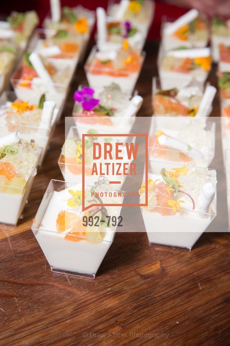 Waterbar Etic Steak, MEALS ON WHEELS OF SAN FRANCISCO'S 28th Annual Star Chefs and Vintners Gala, US, April 20th, 2015,Drew Altizer, Drew Altizer Photography, full-service agency, private events, San Francisco photographer, photographer california