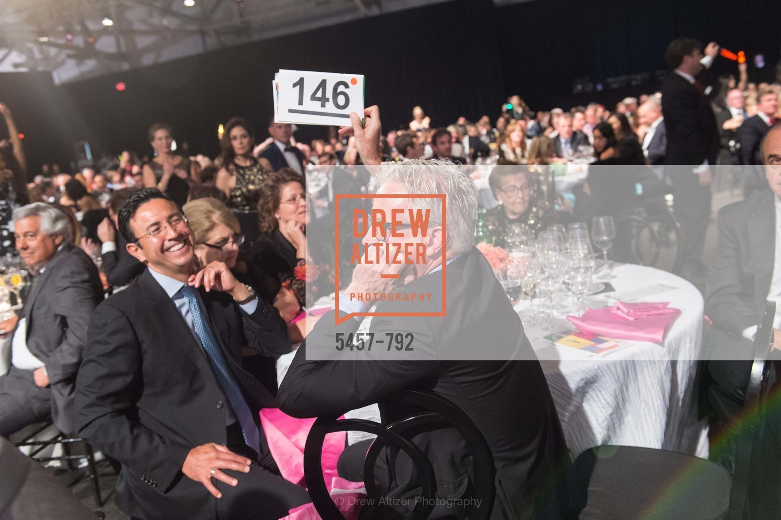 Atmosphere, MEALS ON WHEELS OF SAN FRANCISCO'S 28th Annual Star Chefs and Vintners Gala, US, April 19th, 2015,Drew Altizer, Drew Altizer Photography, full-service agency, private events, San Francisco photographer, photographer california