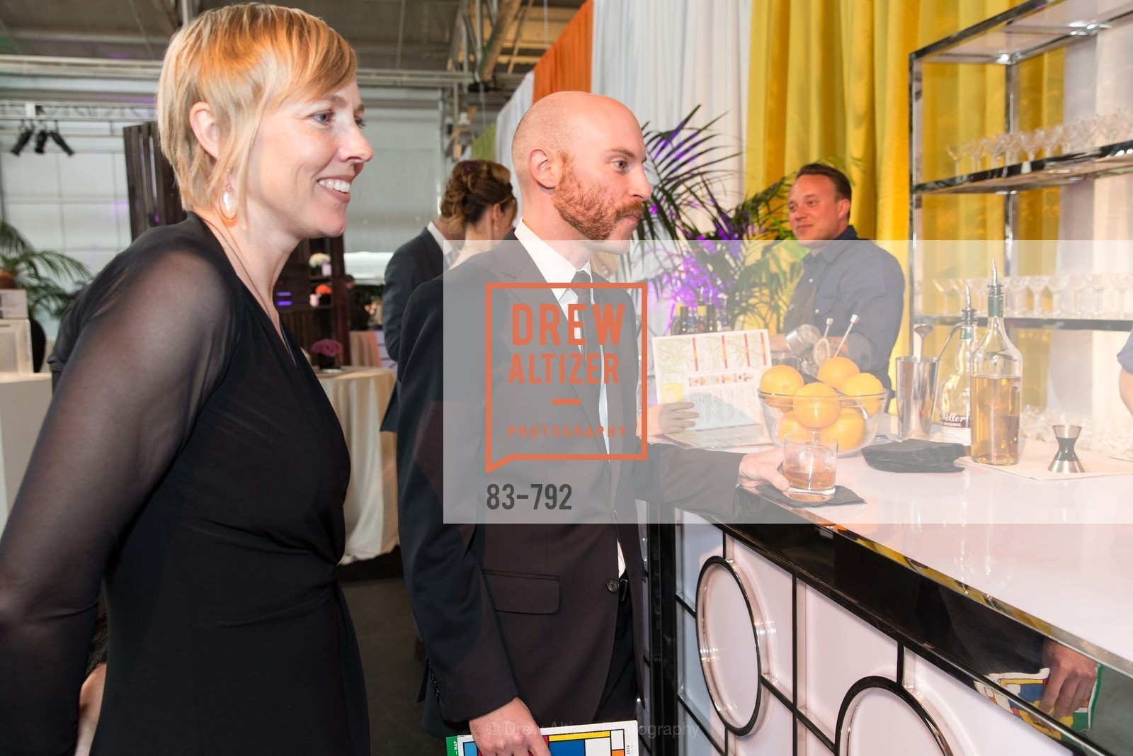 Tara Windler, Jeremy French, MEALS ON WHEELS OF SAN FRANCISCO'S 28th Annual Star Chefs and Vintners Gala, US, April 19th, 2015,Drew Altizer, Drew Altizer Photography, full-service agency, private events, San Francisco photographer, photographer california