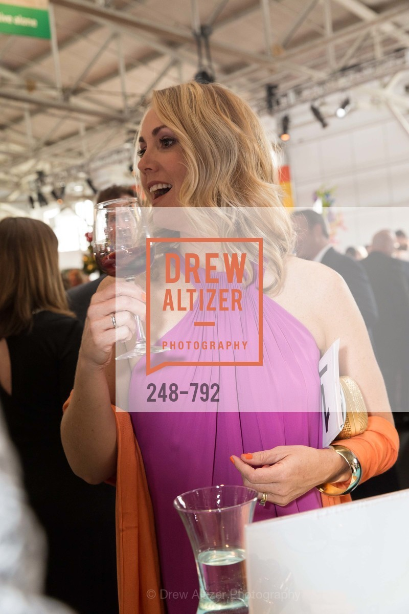 Cindy Clementz, MEALS ON WHEELS OF SAN FRANCISCO'S 28th Annual Star Chefs and Vintners Gala, US, April 19th, 2015,Drew Altizer, Drew Altizer Photography, full-service agency, private events, San Francisco photographer, photographer california