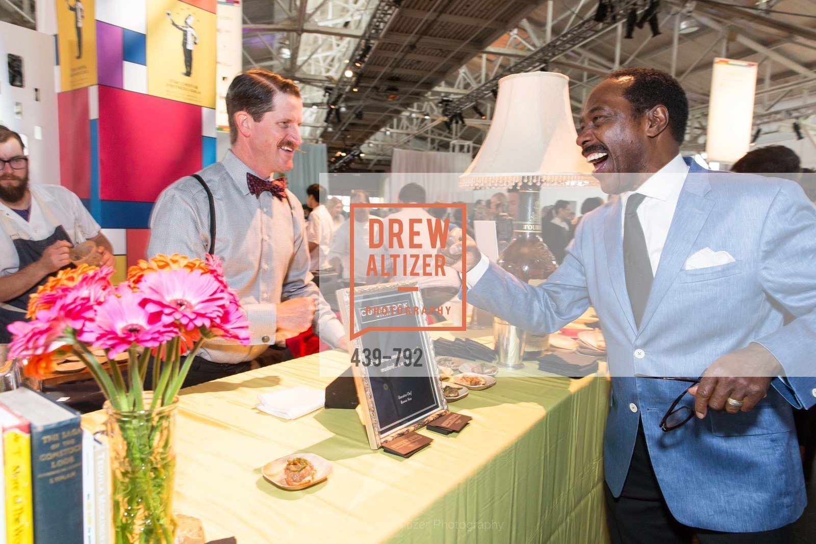 Nate Parker, MEALS ON WHEELS OF SAN FRANCISCO'S 28th Annual Star Chefs and Vintners Gala, US, April 19th, 2015,Drew Altizer, Drew Altizer Photography, full-service agency, private events, San Francisco photographer, photographer california