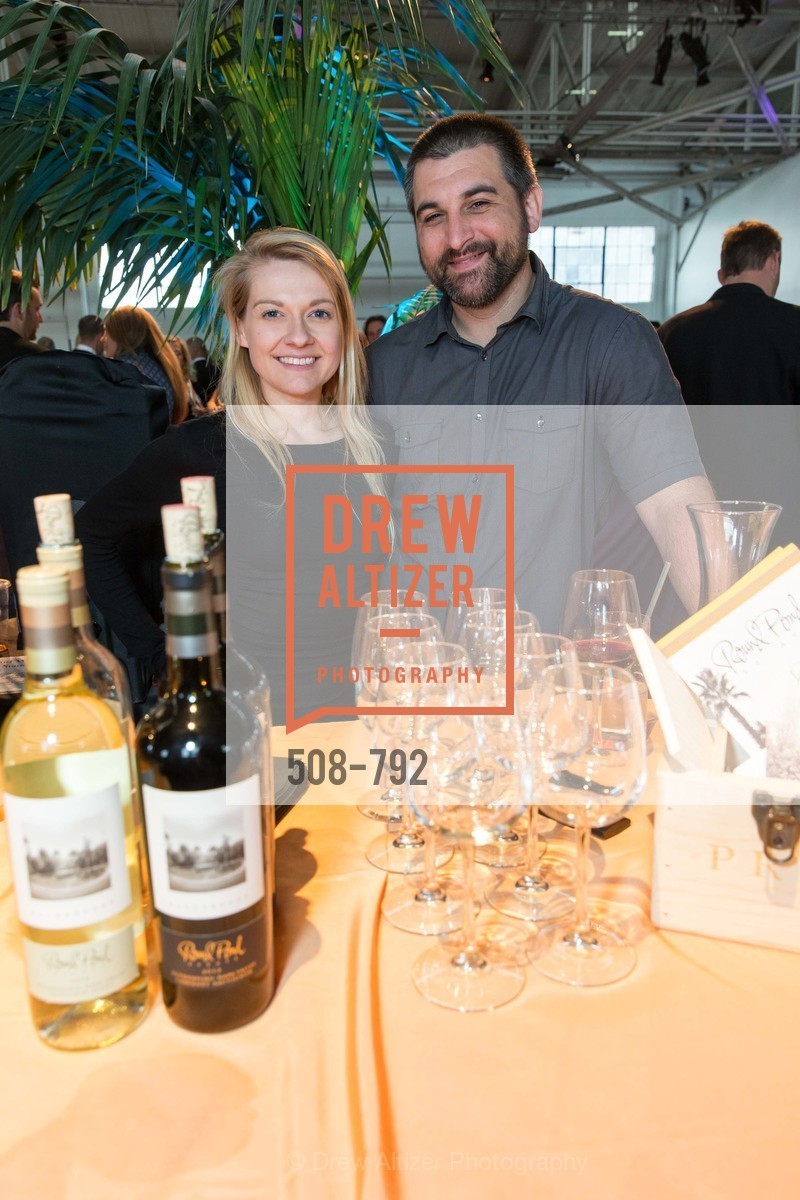Round Pond Estate, MEALS ON WHEELS OF SAN FRANCISCO'S 28th Annual Star Chefs and Vintners Gala, US, April 19th, 2015,Drew Altizer, Drew Altizer Photography, full-service agency, private events, San Francisco photographer, photographer california