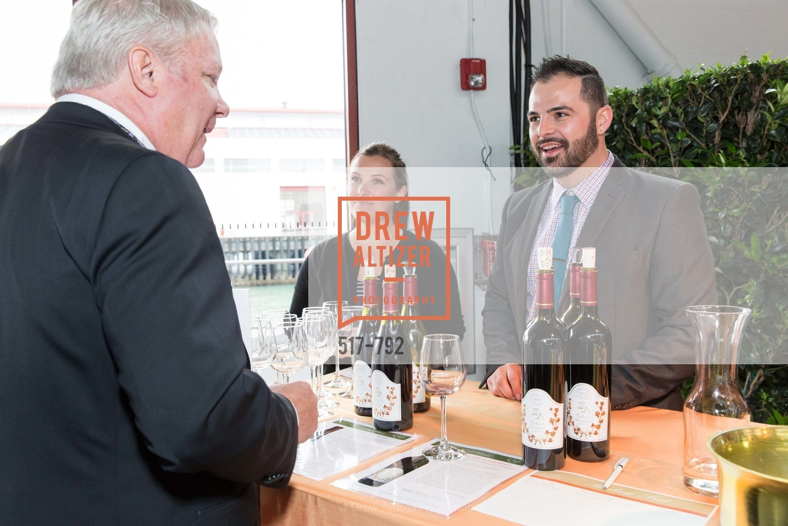 Z.D. Wine, MEALS ON WHEELS OF SAN FRANCISCO'S 28th Annual Star Chefs and Vintners Gala, US, April 19th, 2015,Drew Altizer, Drew Altizer Photography, full-service agency, private events, San Francisco photographer, photographer california