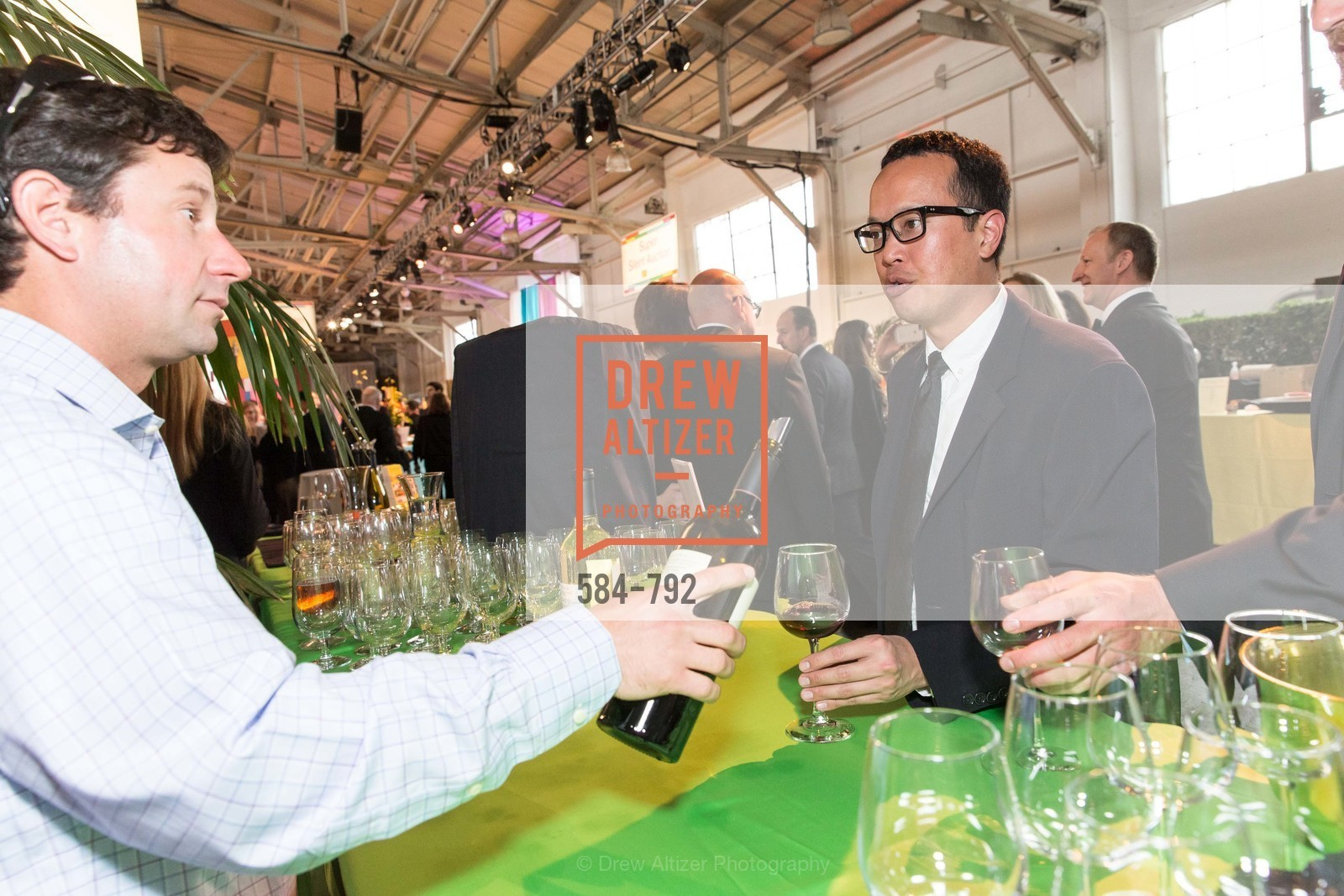 Ladera Vineyard, MEALS ON WHEELS OF SAN FRANCISCO'S 28th Annual Star Chefs and Vintners Gala, US, April 20th, 2015,Drew Altizer, Drew Altizer Photography, full-service agency, private events, San Francisco photographer, photographer california