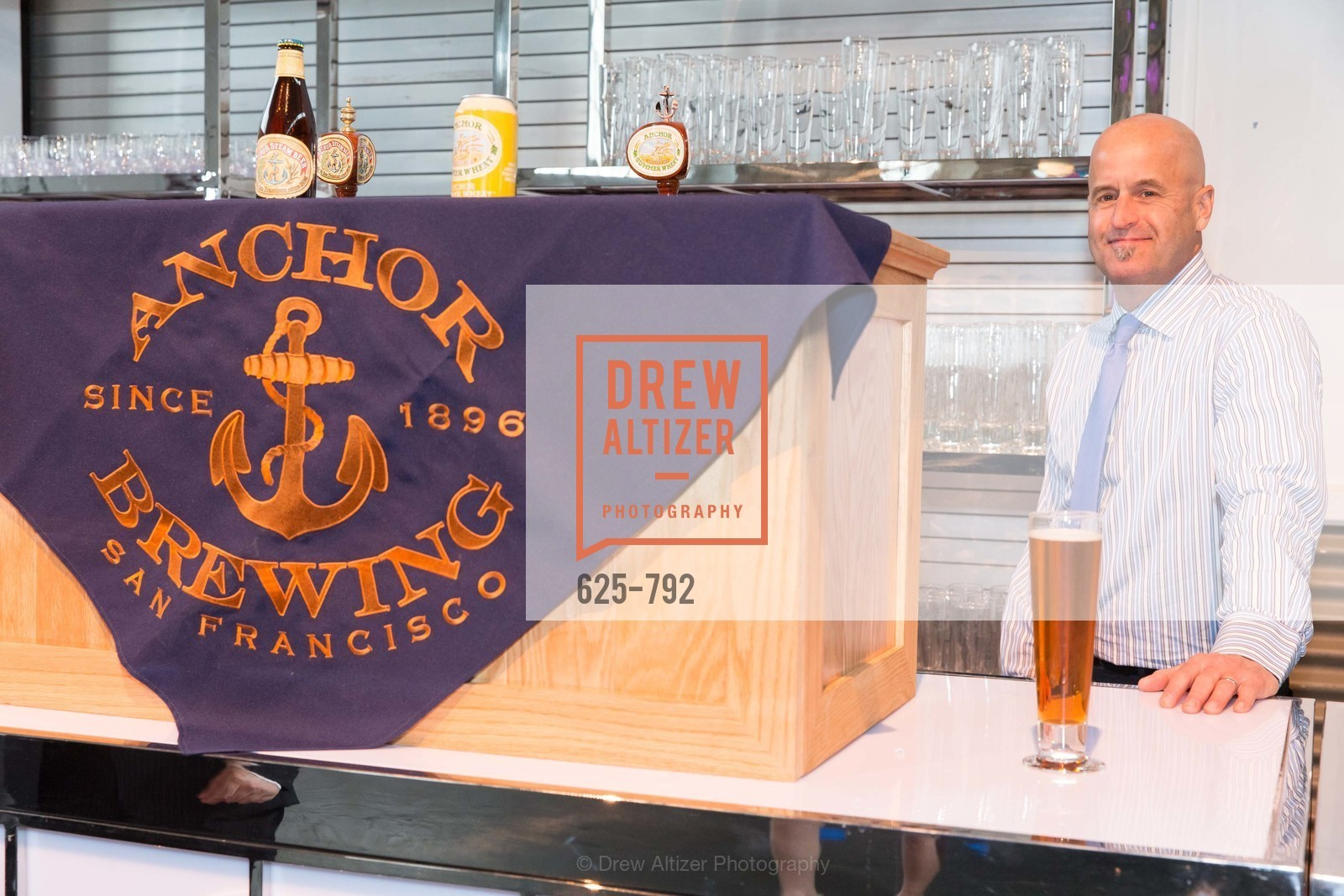 Anchor Brewery, MEALS ON WHEELS OF SAN FRANCISCO'S 28th Annual Star Chefs and Vintners Gala, US, April 19th, 2015,Drew Altizer, Drew Altizer Photography, full-service agency, private events, San Francisco photographer, photographer california