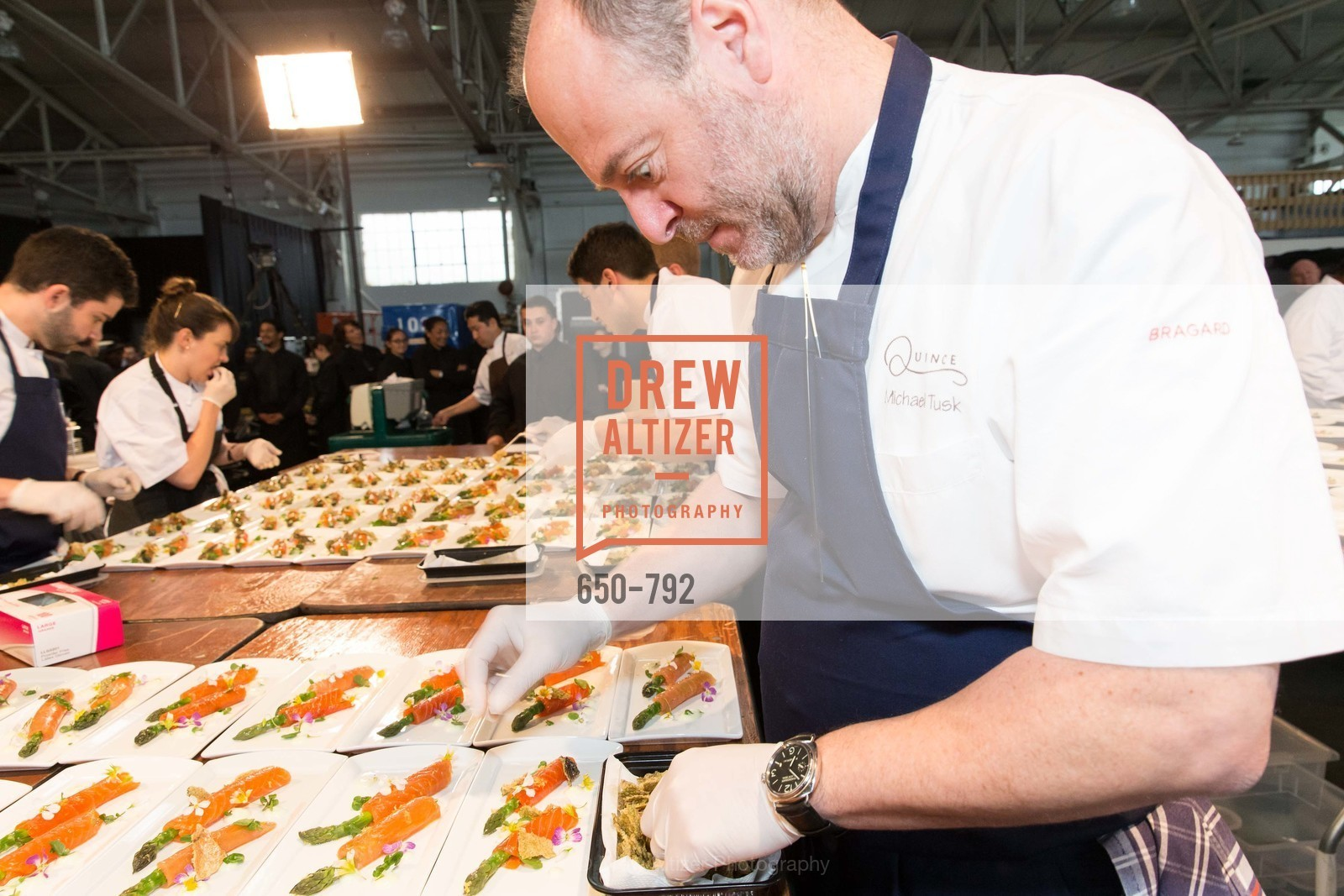 Michael Tusk, MEALS ON WHEELS OF SAN FRANCISCO'S 28th Annual Star Chefs and Vintners Gala, US, April 19th, 2015,Drew Altizer, Drew Altizer Photography, full-service agency, private events, San Francisco photographer, photographer california