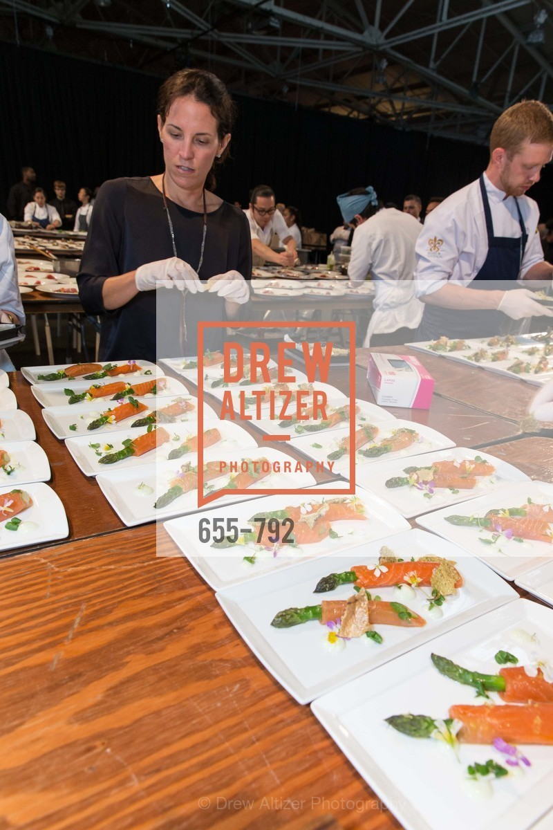 Quinn Restaurant, MEALS ON WHEELS OF SAN FRANCISCO'S 28th Annual Star Chefs and Vintners Gala, US, April 19th, 2015,Drew Altizer, Drew Altizer Photography, full-service agency, private events, San Francisco photographer, photographer california