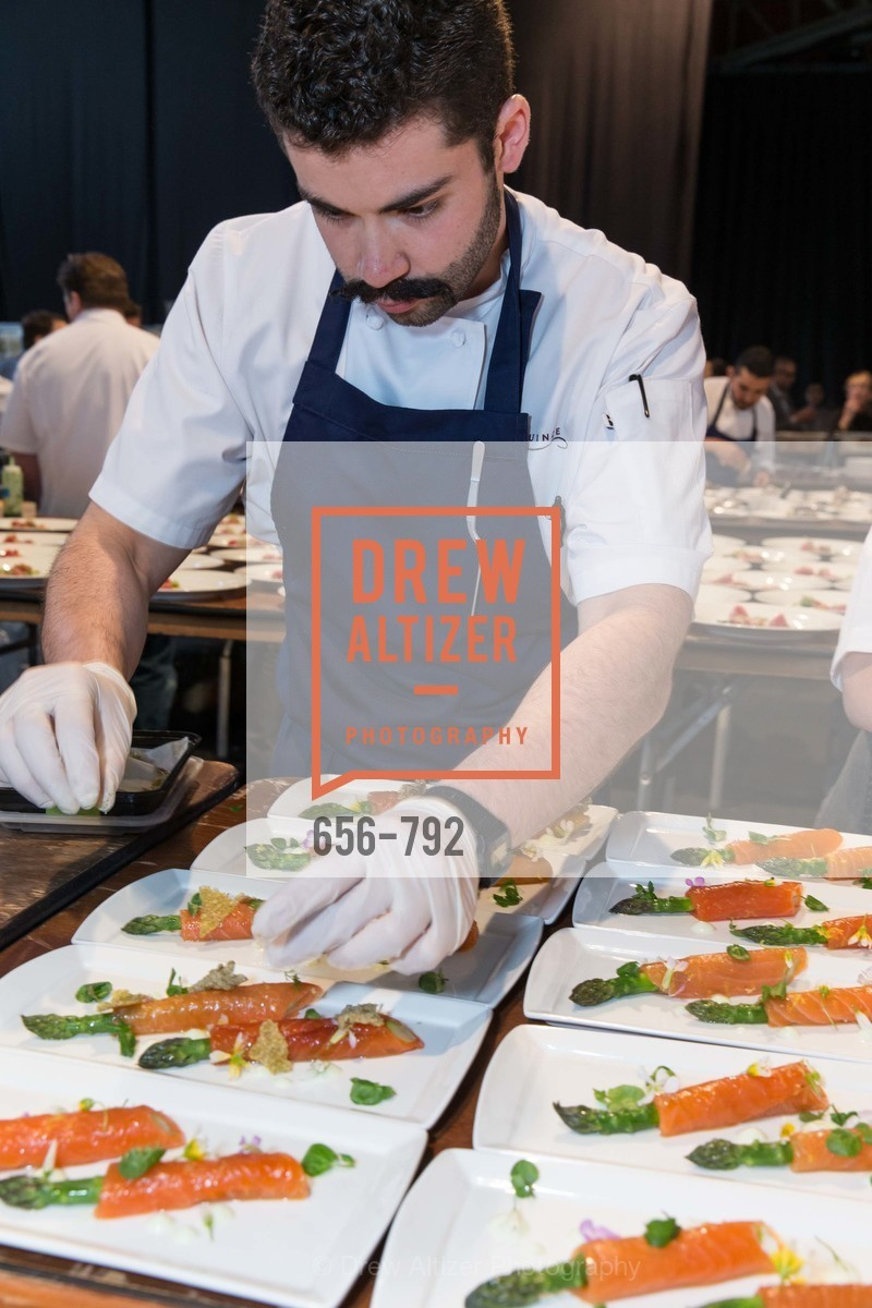 Quinn Restaurant, MEALS ON WHEELS OF SAN FRANCISCO'S 28th Annual Star Chefs and Vintners Gala, US, April 20th, 2015,Drew Altizer, Drew Altizer Photography, full-service agency, private events, San Francisco photographer, photographer california