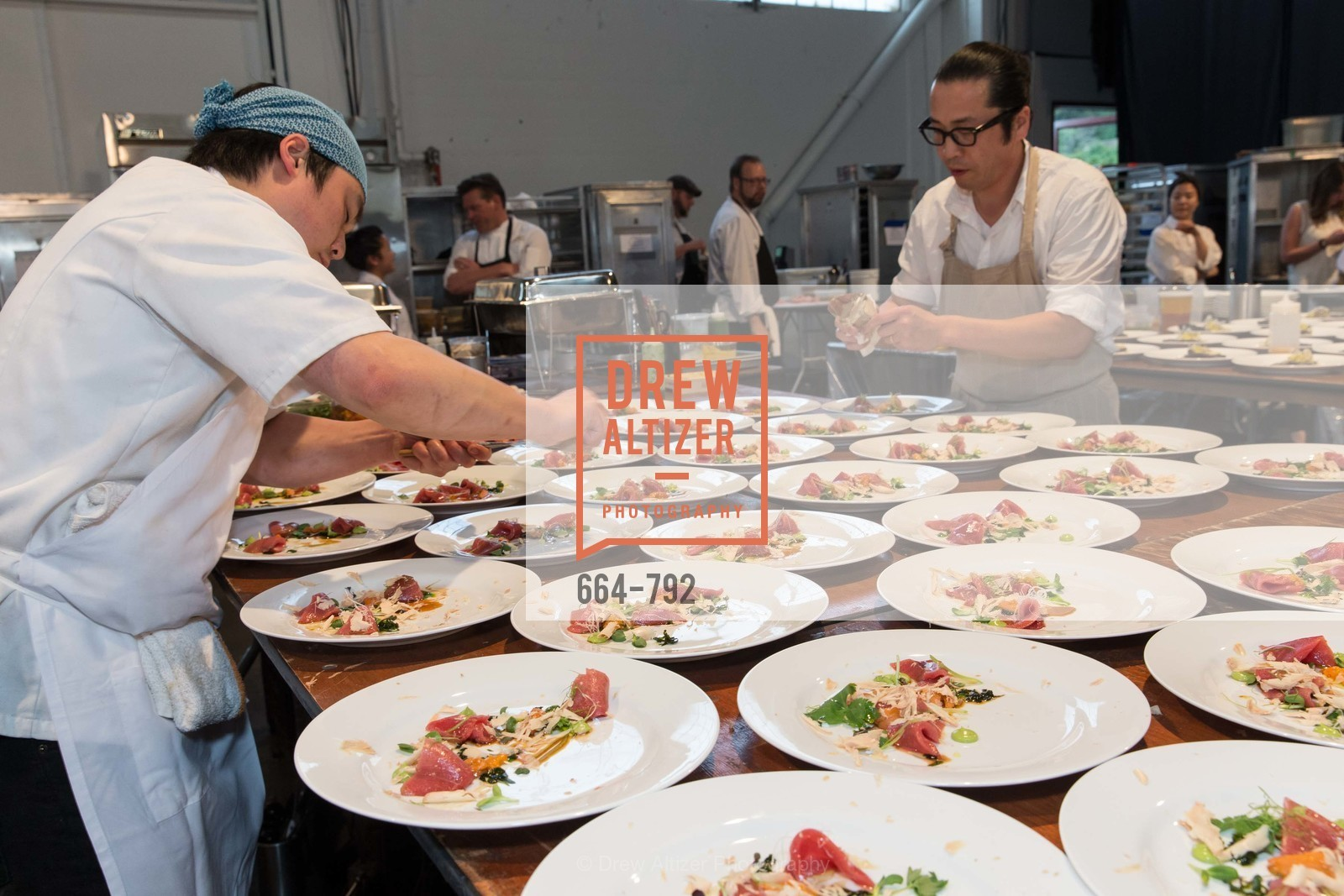 Plumed Force, MEALS ON WHEELS OF SAN FRANCISCO'S 28th Annual Star Chefs and Vintners Gala, US, April 20th, 2015,Drew Altizer, Drew Altizer Photography, full-service agency, private events, San Francisco photographer, photographer california