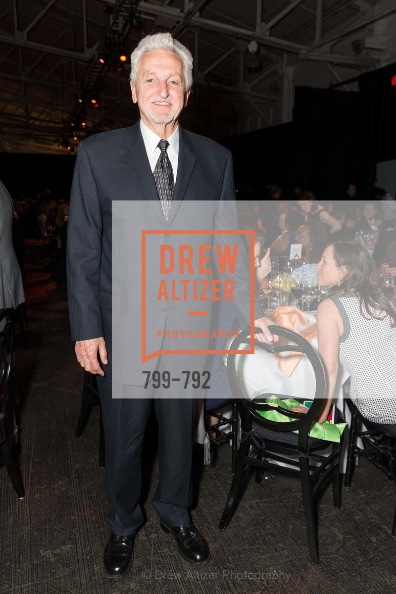 James Illig, MEALS ON WHEELS OF SAN FRANCISCO'S 28th Annual Star Chefs and Vintners Gala, US, April 20th, 2015,Drew Altizer, Drew Altizer Photography, full-service agency, private events, San Francisco photographer, photographer california