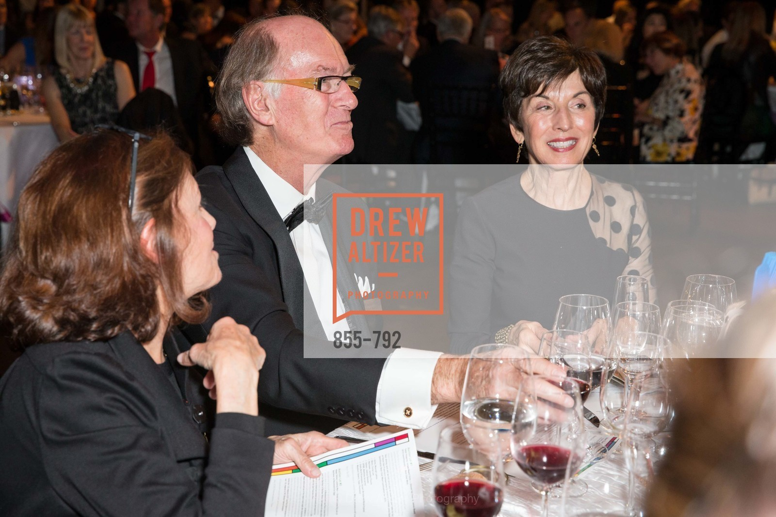 Russ Flynn, Lee Flynn, MEALS ON WHEELS OF SAN FRANCISCO'S 28th Annual Star Chefs and Vintners Gala, US, April 19th, 2015,Drew Altizer, Drew Altizer Photography, full-service agency, private events, San Francisco photographer, photographer california