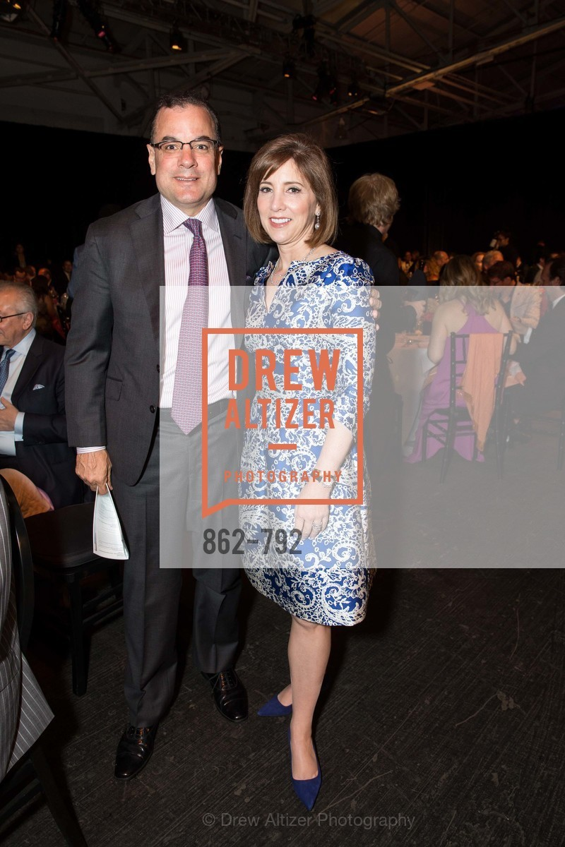 Steve Abreu, Kellie Abreu, MEALS ON WHEELS OF SAN FRANCISCO'S 28th Annual Star Chefs and Vintners Gala, US, April 19th, 2015,Drew Altizer, Drew Altizer Photography, full-service agency, private events, San Francisco photographer, photographer california
