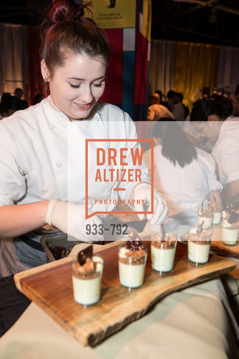 Cavallo Point, MEALS ON WHEELS OF SAN FRANCISCO'S 28th Annual Star Chefs and Vintners Gala, US, April 19th, 2015,Drew Altizer, Drew Altizer Photography, full-service agency, private events, San Francisco photographer, photographer california