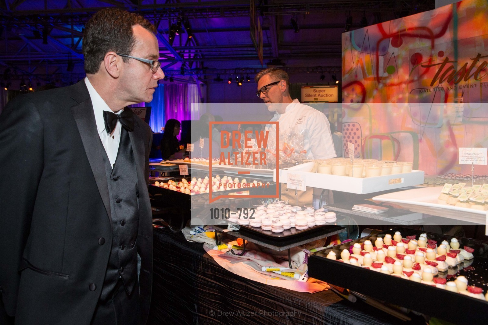 Taste, MEALS ON WHEELS OF SAN FRANCISCO'S 28th Annual Star Chefs and Vintners Gala, US, April 19th, 2015,Drew Altizer, Drew Altizer Photography, full-service agency, private events, San Francisco photographer, photographer california