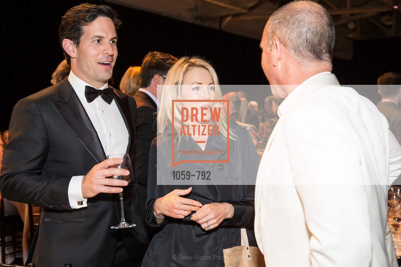 Drew Kitchen, MEALS ON WHEELS OF SAN FRANCISCO'S 28th Annual Star Chefs and Vintners Gala, US, April 20th, 2015,Drew Altizer, Drew Altizer Photography, full-service agency, private events, San Francisco photographer, photographer california