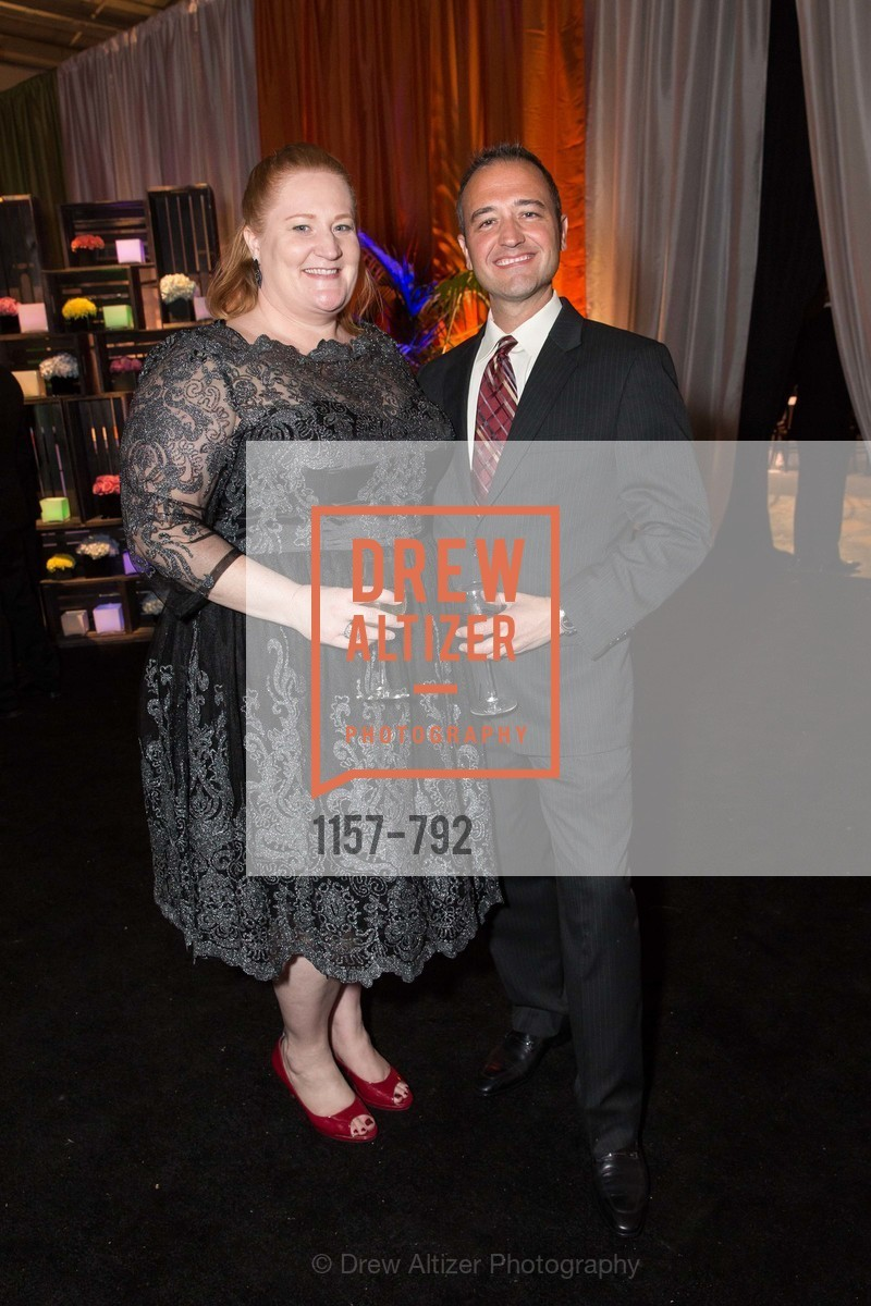 Cindy Craddock, Zwiesel Hoser, MEALS ON WHEELS OF SAN FRANCISCO'S 28th Annual Star Chefs and Vintners Gala, US, April 19th, 2015,Drew Altizer, Drew Altizer Photography, full-service agency, private events, San Francisco photographer, photographer california