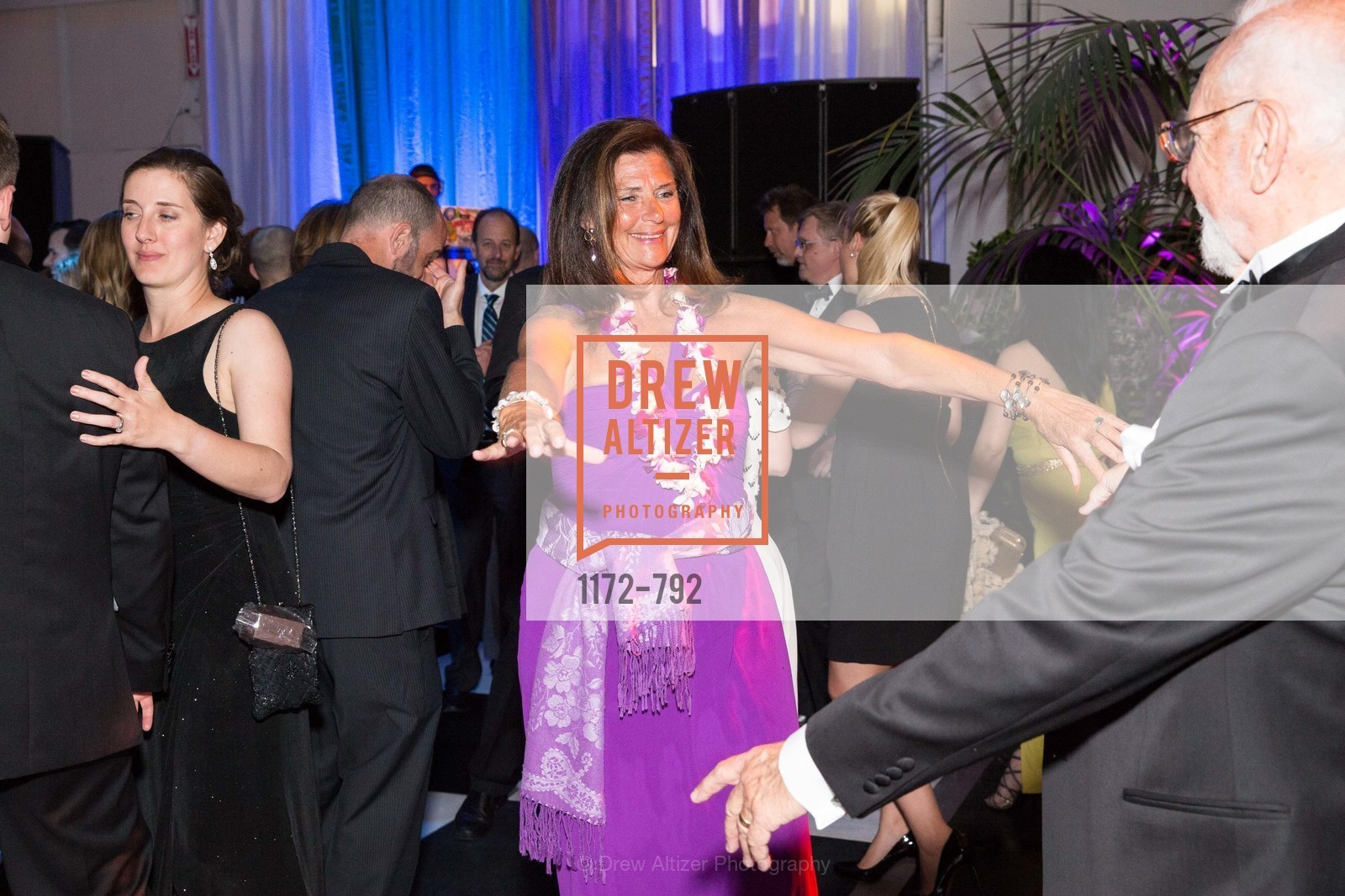 Linda Zider, MEALS ON WHEELS OF SAN FRANCISCO'S 28th Annual Star Chefs and Vintners Gala, US, April 19th, 2015,Drew Altizer, Drew Altizer Photography, full-service agency, private events, San Francisco photographer, photographer california