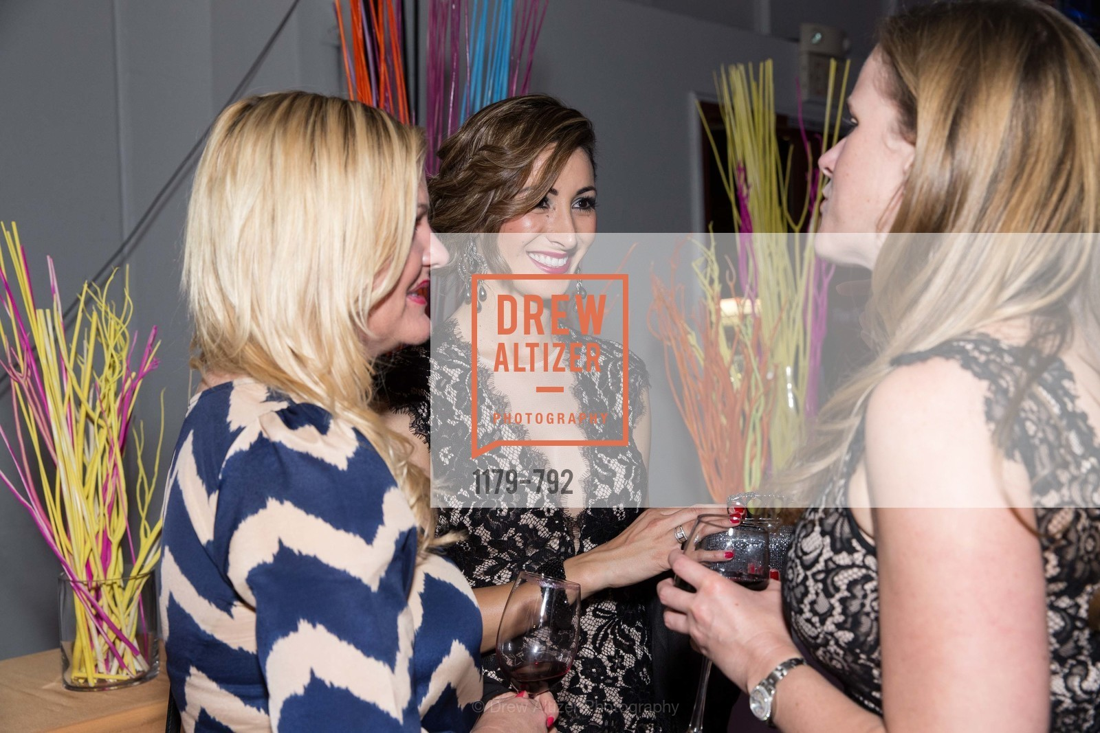 Fabi Gomez, MEALS ON WHEELS OF SAN FRANCISCO'S 28th Annual Star Chefs and Vintners Gala, US, April 19th, 2015,Drew Altizer, Drew Altizer Photography, full-service agency, private events, San Francisco photographer, photographer california
