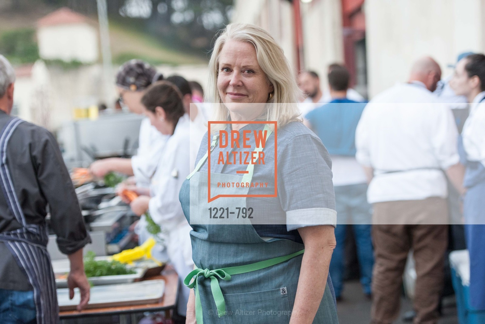 Nancy Oakes, MEALS ON WHEELS OF SAN FRANCISCO'S 28th Annual Star Chefs and Vintners Gala, US, April 20th, 2015,Drew Altizer, Drew Altizer Photography, full-service agency, private events, San Francisco photographer, photographer california