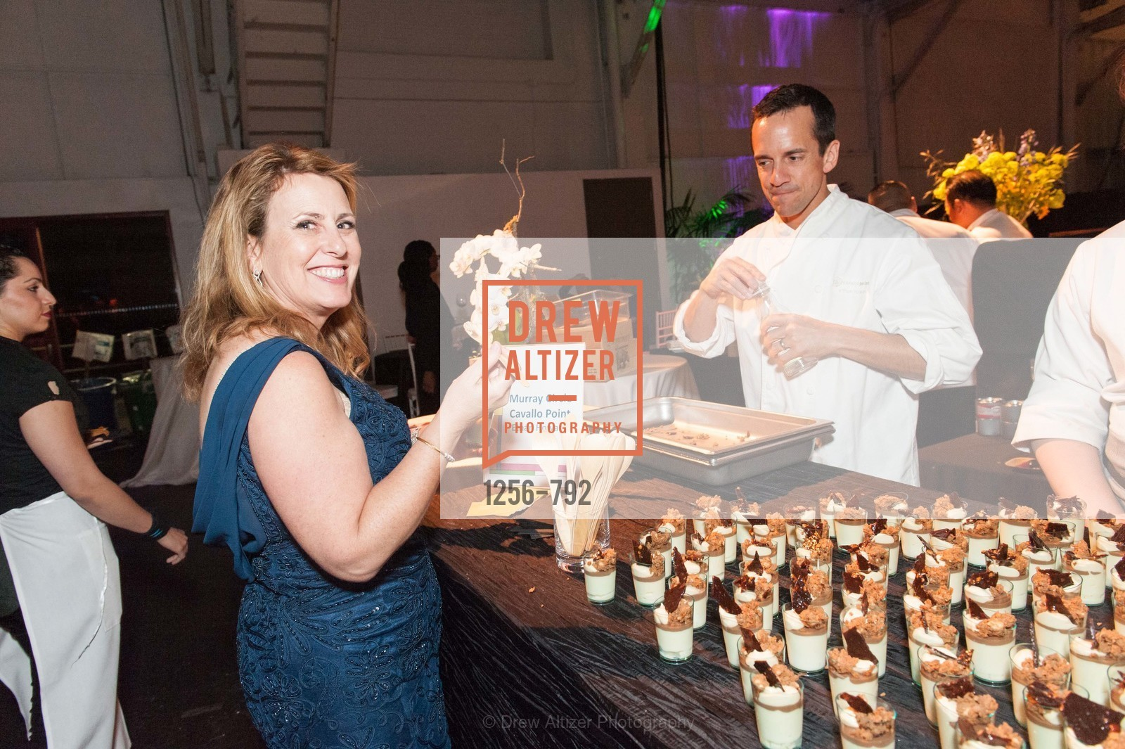 Ethan Howard, MEALS ON WHEELS OF SAN FRANCISCO'S 28th Annual Star Chefs and Vintners Gala, US, April 19th, 2015,Drew Altizer, Drew Altizer Photography, full-service agency, private events, San Francisco photographer, photographer california