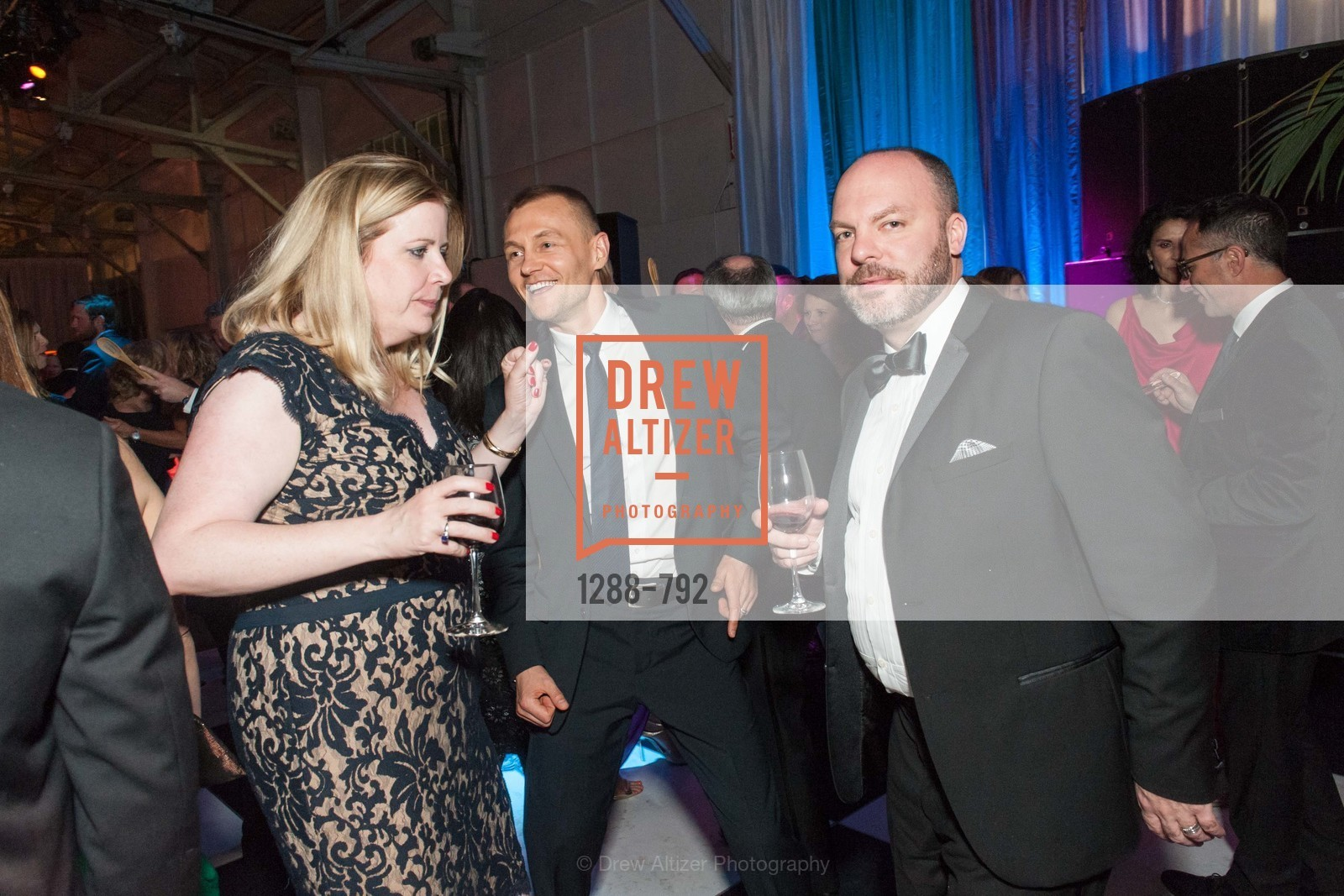 Kristen Green, Michael McNelly, MEALS ON WHEELS OF SAN FRANCISCO'S 28th Annual Star Chefs and Vintners Gala, US, April 20th, 2015,Drew Altizer, Drew Altizer Photography, full-service agency, private events, San Francisco photographer, photographer california