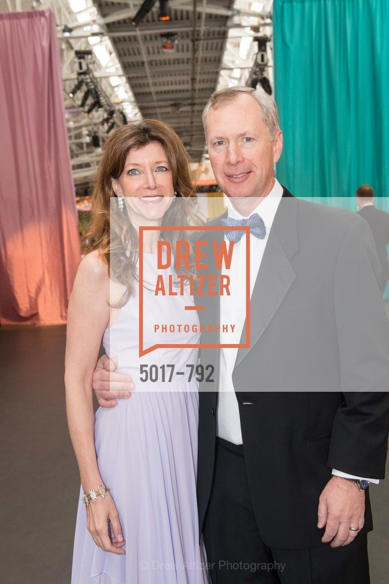 Lisa Considine, Jim Considine, MEALS ON WHEELS OF SAN FRANCISCO'S 28th Annual Star Chefs and Vintners Gala, US, April 19th, 2015,Drew Altizer, Drew Altizer Photography, full-service agency, private events, San Francisco photographer, photographer california