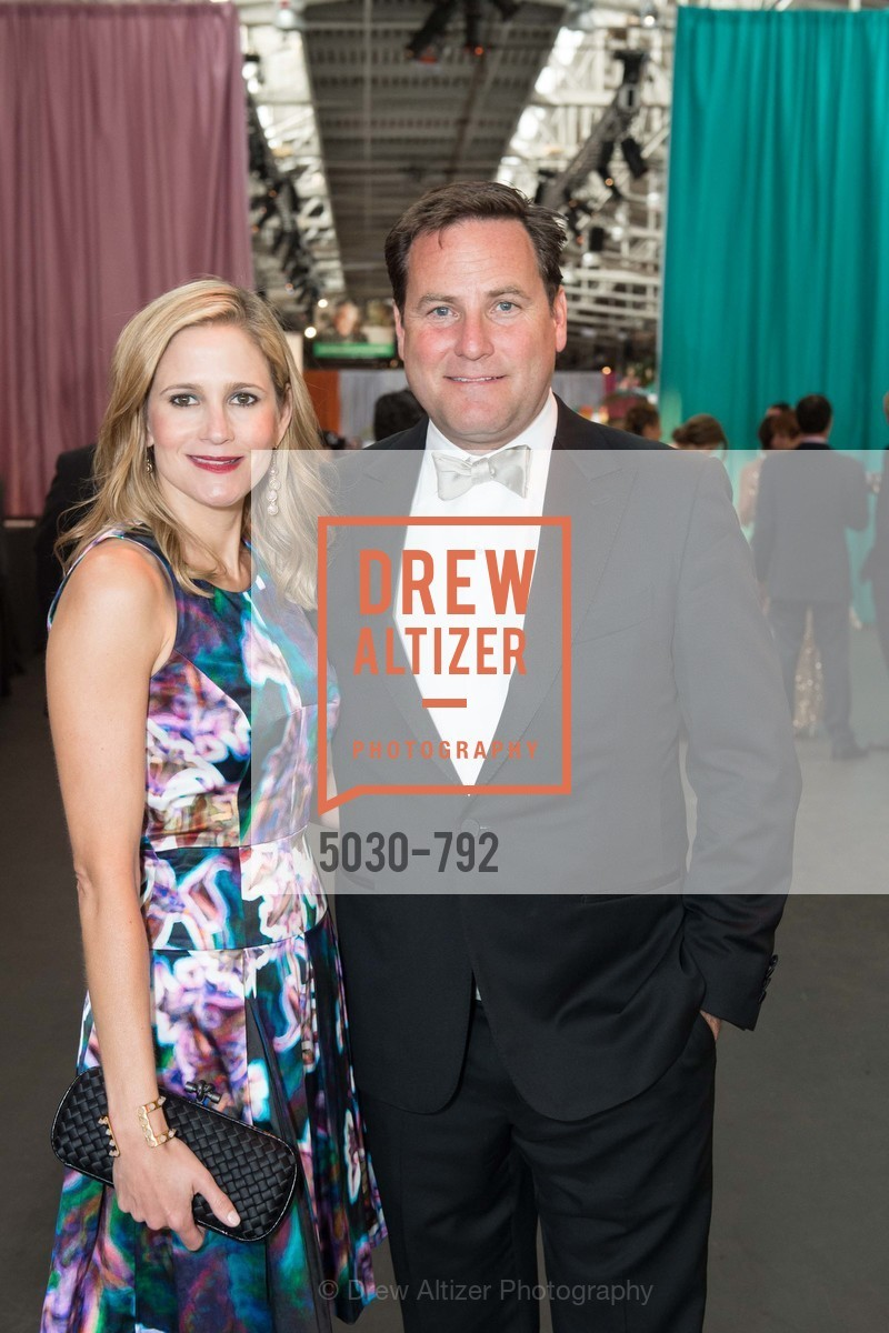 Kathleen Korb, Alex Witherill, MEALS ON WHEELS OF SAN FRANCISCO'S 28th Annual Star Chefs and Vintners Gala, US, April 19th, 2015,Drew Altizer, Drew Altizer Photography, full-service agency, private events, San Francisco photographer, photographer california