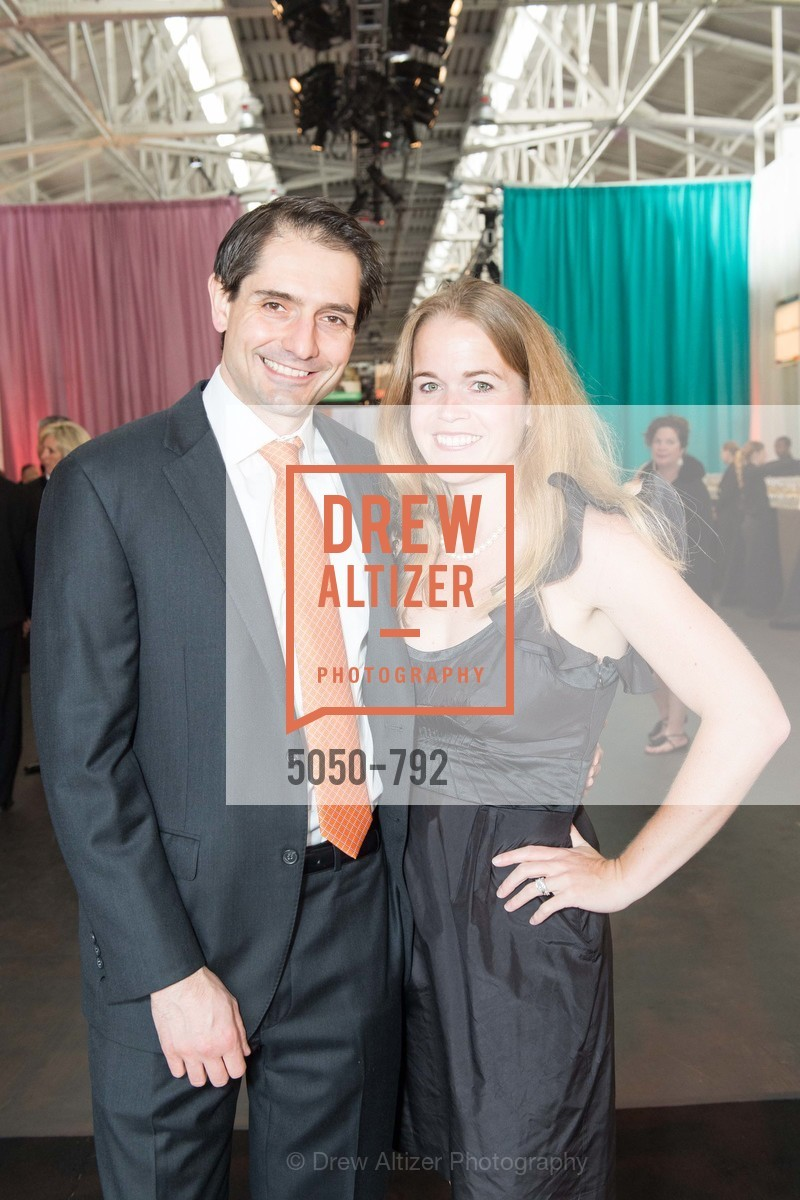 George Markov, Katie Markov, MEALS ON WHEELS OF SAN FRANCISCO'S 28th Annual Star Chefs and Vintners Gala, US, April 19th, 2015,Drew Altizer, Drew Altizer Photography, full-service agency, private events, San Francisco photographer, photographer california