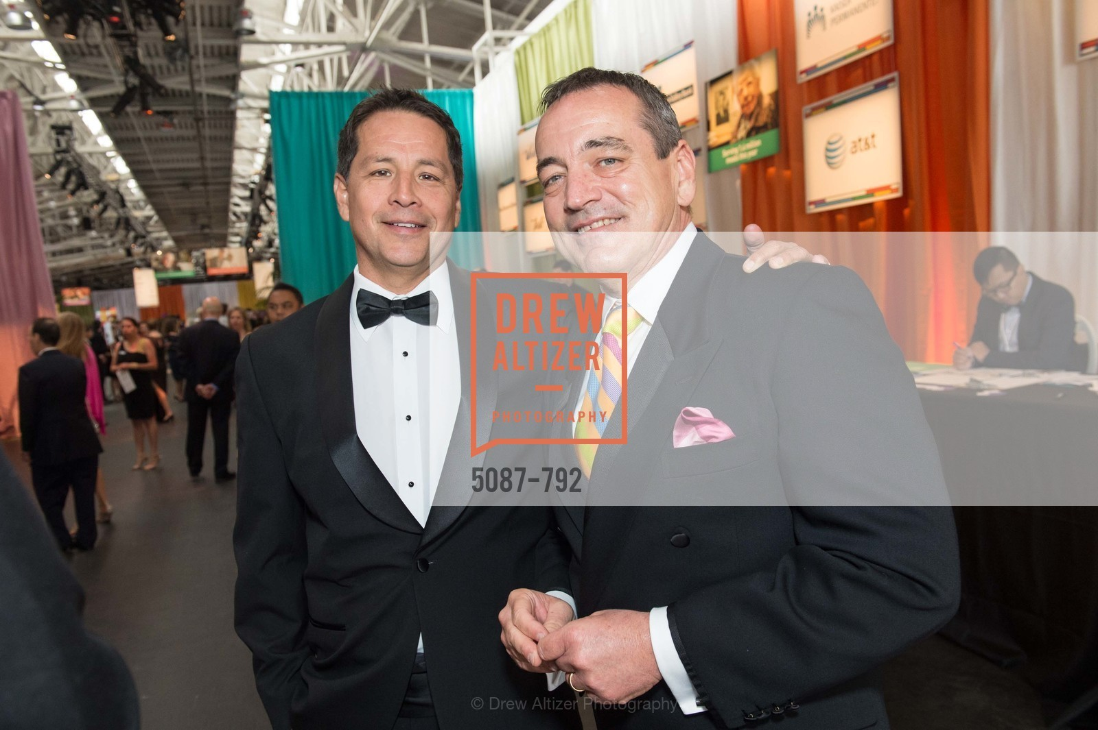 Hector Benavides, Ashley McCumber, MEALS ON WHEELS OF SAN FRANCISCO'S 28th Annual Star Chefs and Vintners Gala, US, April 19th, 2015,Drew Altizer, Drew Altizer Photography, full-service agency, private events, San Francisco photographer, photographer california