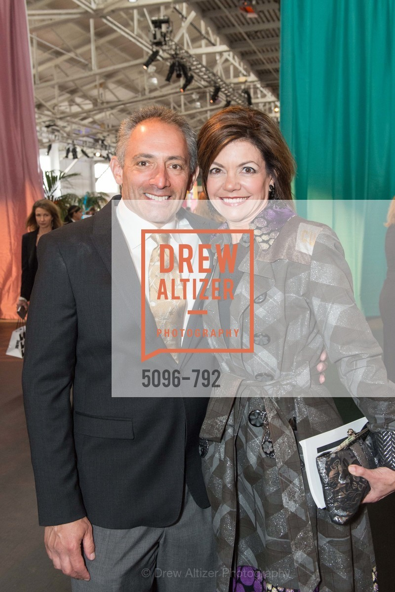 David Shalleck, Susan Resley, MEALS ON WHEELS OF SAN FRANCISCO'S 28th Annual Star Chefs and Vintners Gala, US, April 19th, 2015,Drew Altizer, Drew Altizer Photography, full-service agency, private events, San Francisco photographer, photographer california