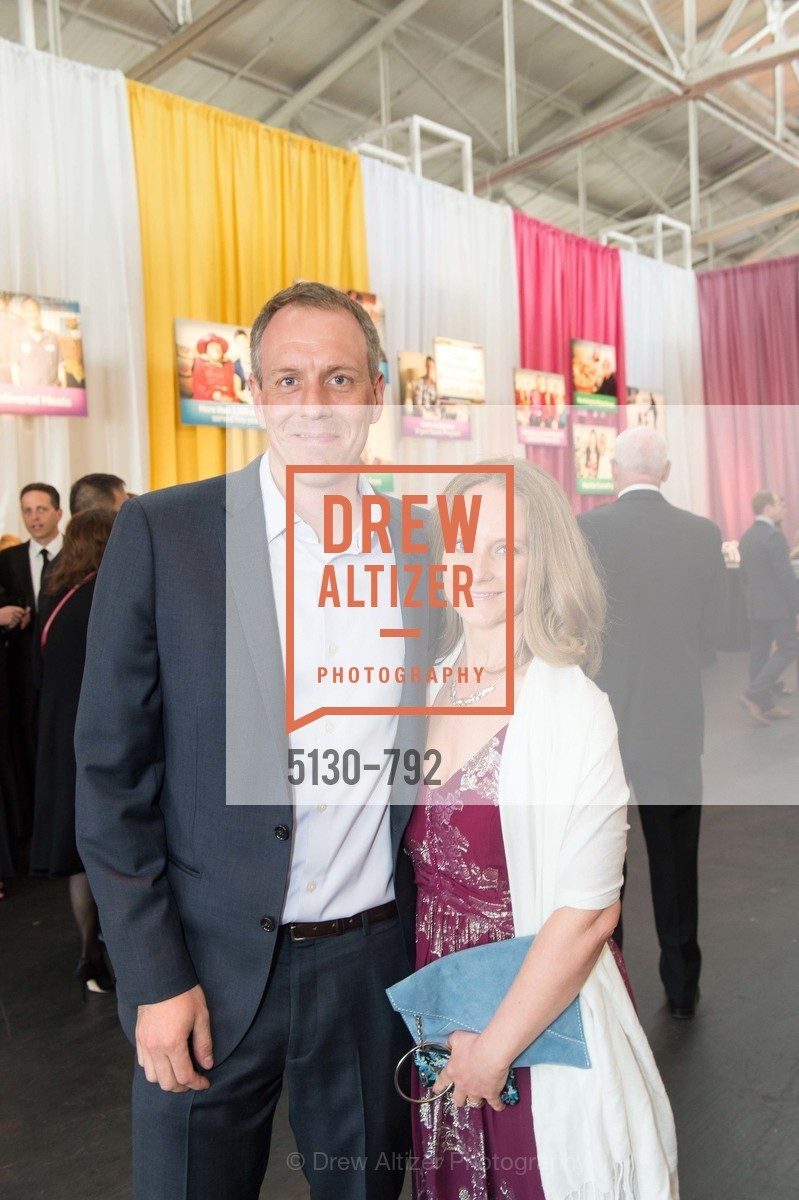 Sebastian Brinkmann, Katie LaFevers, MEALS ON WHEELS OF SAN FRANCISCO'S 28th Annual Star Chefs and Vintners Gala, US, April 20th, 2015,Drew Altizer, Drew Altizer Photography, full-service agency, private events, San Francisco photographer, photographer california