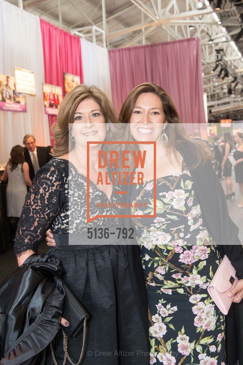 Renee Peterson, Christine Shine, MEALS ON WHEELS OF SAN FRANCISCO'S 28th Annual Star Chefs and Vintners Gala, US, April 19th, 2015,Drew Altizer, Drew Altizer Photography, full-service agency, private events, San Francisco photographer, photographer california