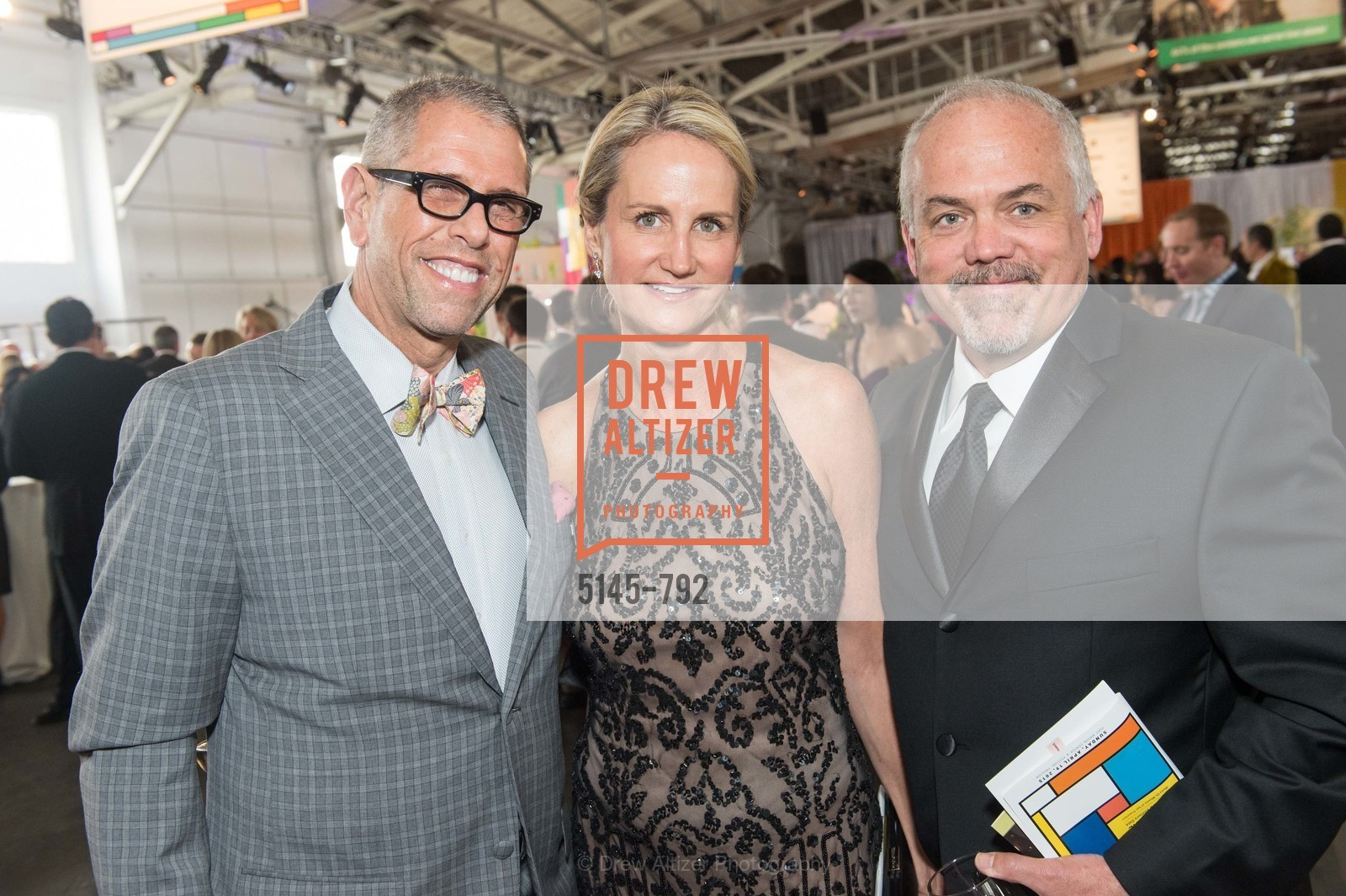 Andrew Freeman, Kim Roberts, Ryan Donnelly, MEALS ON WHEELS OF SAN FRANCISCO'S 28th Annual Star Chefs and Vintners Gala, US, April 20th, 2015,Drew Altizer, Drew Altizer Photography, full-service agency, private events, San Francisco photographer, photographer california