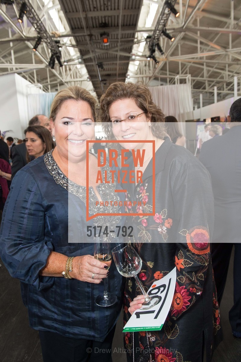 Hannah Sangiacomo Kane, Susan Sangiacomo, MEALS ON WHEELS OF SAN FRANCISCO'S 28th Annual Star Chefs and Vintners Gala, US, April 20th, 2015,Drew Altizer, Drew Altizer Photography, full-service agency, private events, San Francisco photographer, photographer california