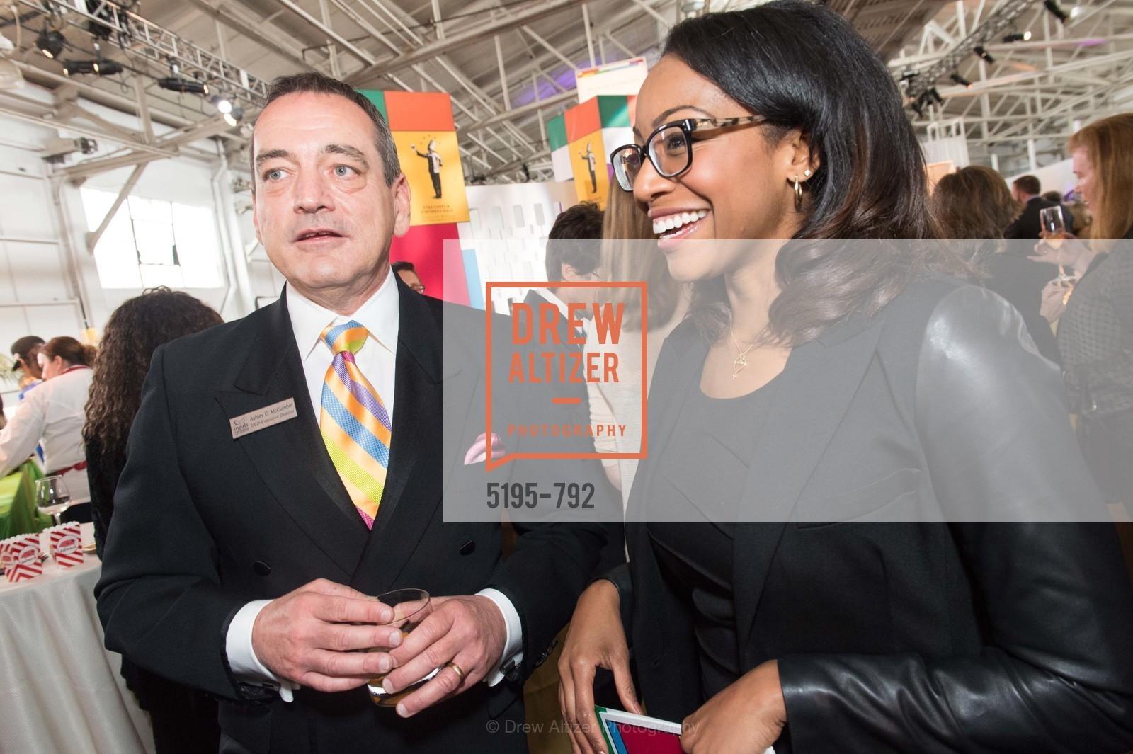 Ashley McCumber, Malia Cohen, MEALS ON WHEELS OF SAN FRANCISCO'S 28th Annual Star Chefs and Vintners Gala, US, April 20th, 2015,Drew Altizer, Drew Altizer Photography, full-service agency, private events, San Francisco photographer, photographer california
