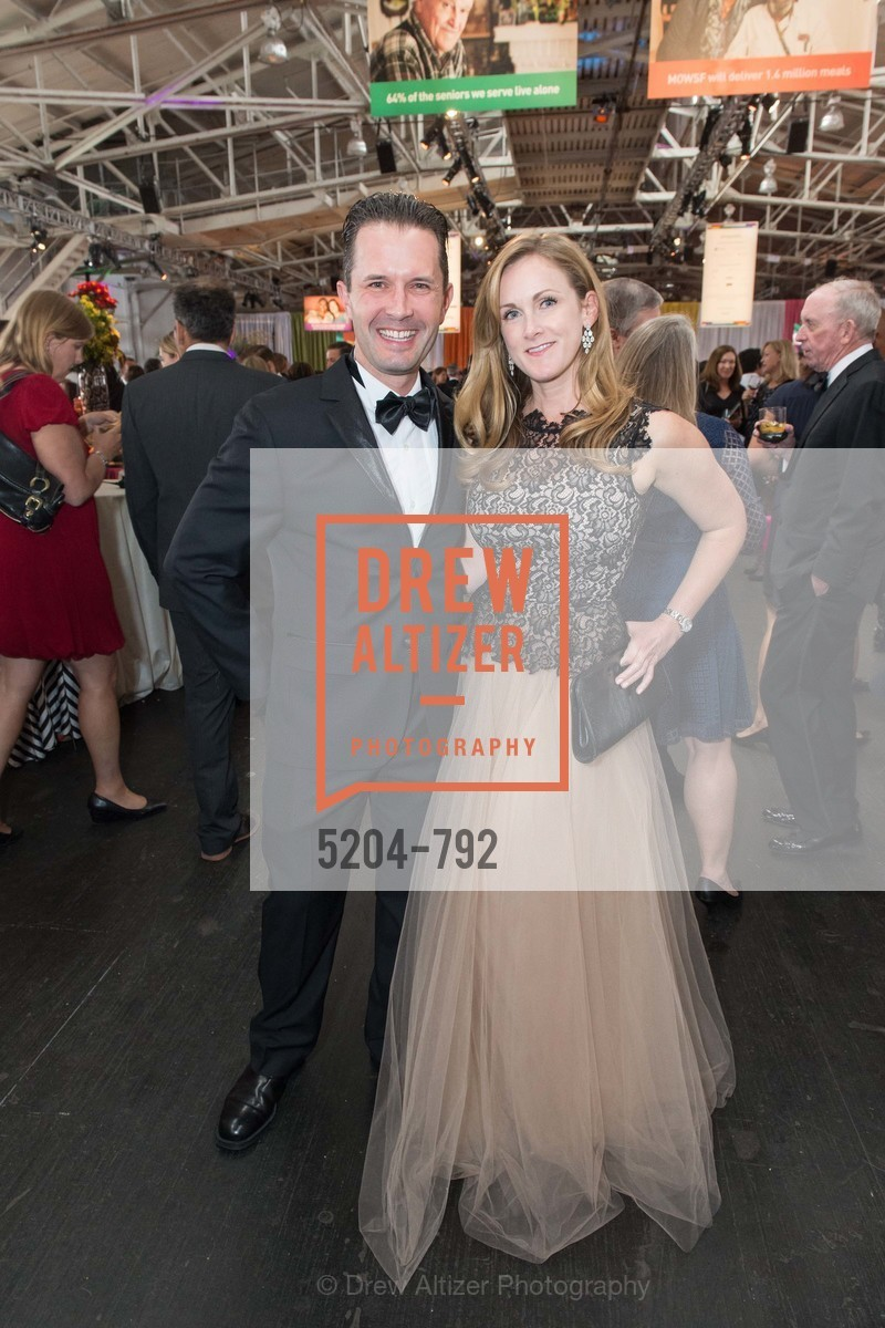 Janelle Harris, MEALS ON WHEELS OF SAN FRANCISCO'S 28th Annual Star Chefs and Vintners Gala, US, April 20th, 2015,Drew Altizer, Drew Altizer Photography, full-service agency, private events, San Francisco photographer, photographer california