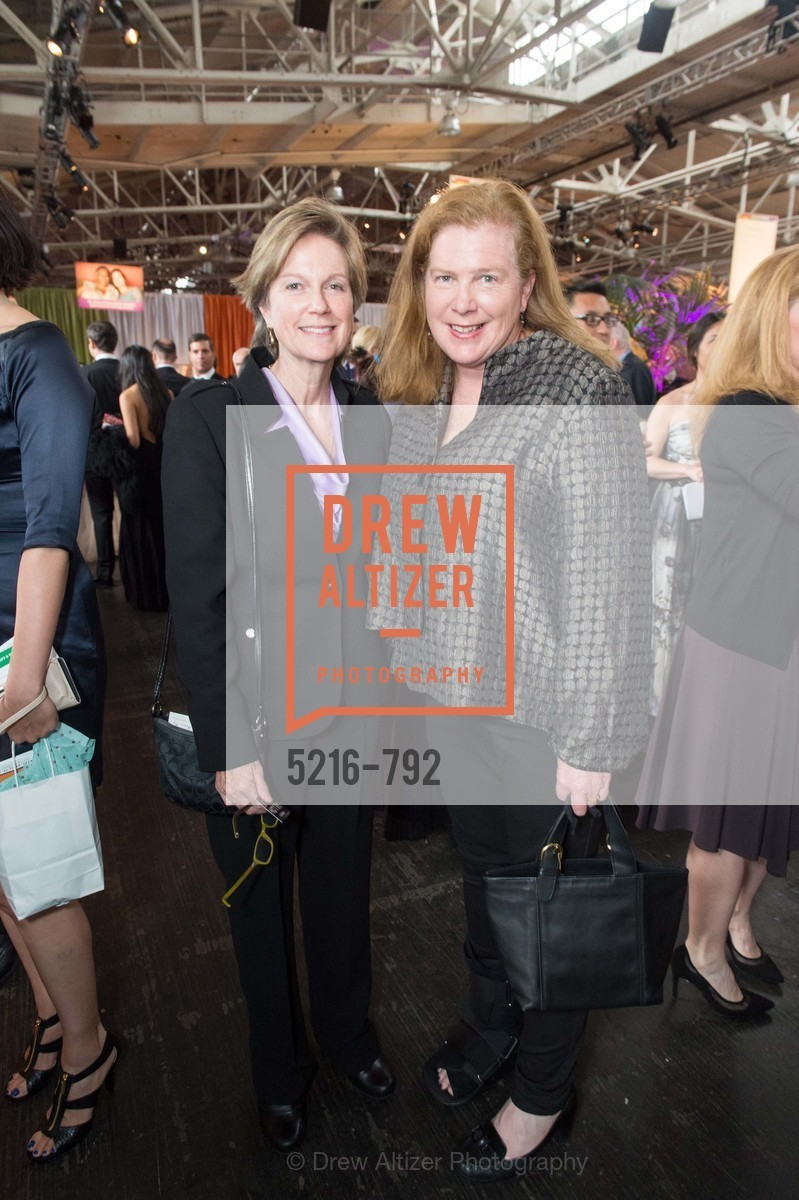 Patricia Hayes, Joanne Hayes-White, MEALS ON WHEELS OF SAN FRANCISCO'S 28th Annual Star Chefs and Vintners Gala, US, April 20th, 2015,Drew Altizer, Drew Altizer Photography, full-service event agency, private events, San Francisco photographer, photographer California