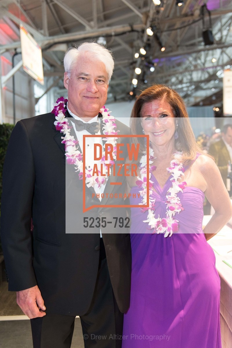 Philip Wilson, Linda Zider, MEALS ON WHEELS OF SAN FRANCISCO'S 28th Annual Star Chefs and Vintners Gala, US, April 19th, 2015,Drew Altizer, Drew Altizer Photography, full-service agency, private events, San Francisco photographer, photographer california