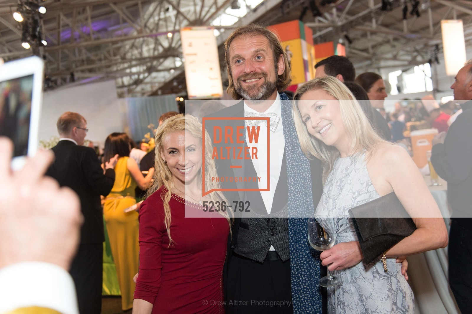 Robin Farmanfarmaian, Ian Sobieski, MEALS ON WHEELS OF SAN FRANCISCO'S 28th Annual Star Chefs and Vintners Gala, US, April 20th, 2015,Drew Altizer, Drew Altizer Photography, full-service agency, private events, San Francisco photographer, photographer california