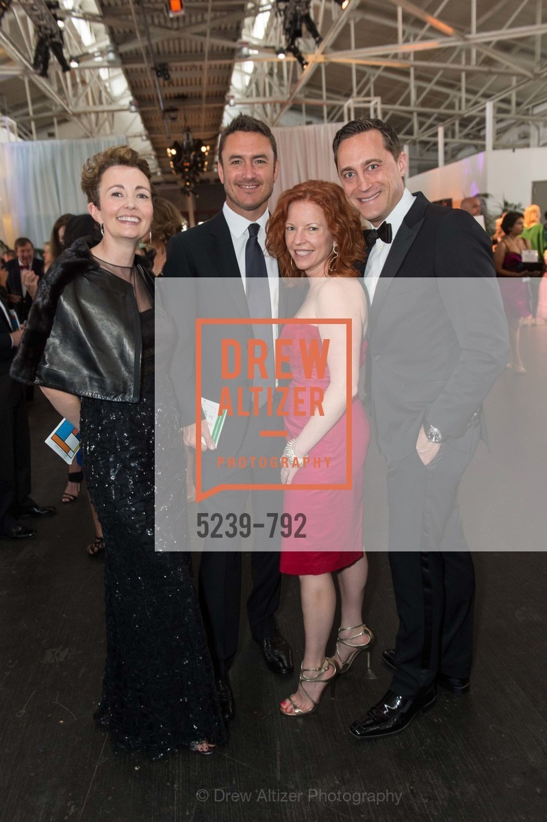 Suzette Clarke, Elaine Asher, Sean Livingston, MEALS ON WHEELS OF SAN FRANCISCO'S 28th Annual Star Chefs and Vintners Gala, US, April 19th, 2015,Drew Altizer, Drew Altizer Photography, full-service agency, private events, San Francisco photographer, photographer california