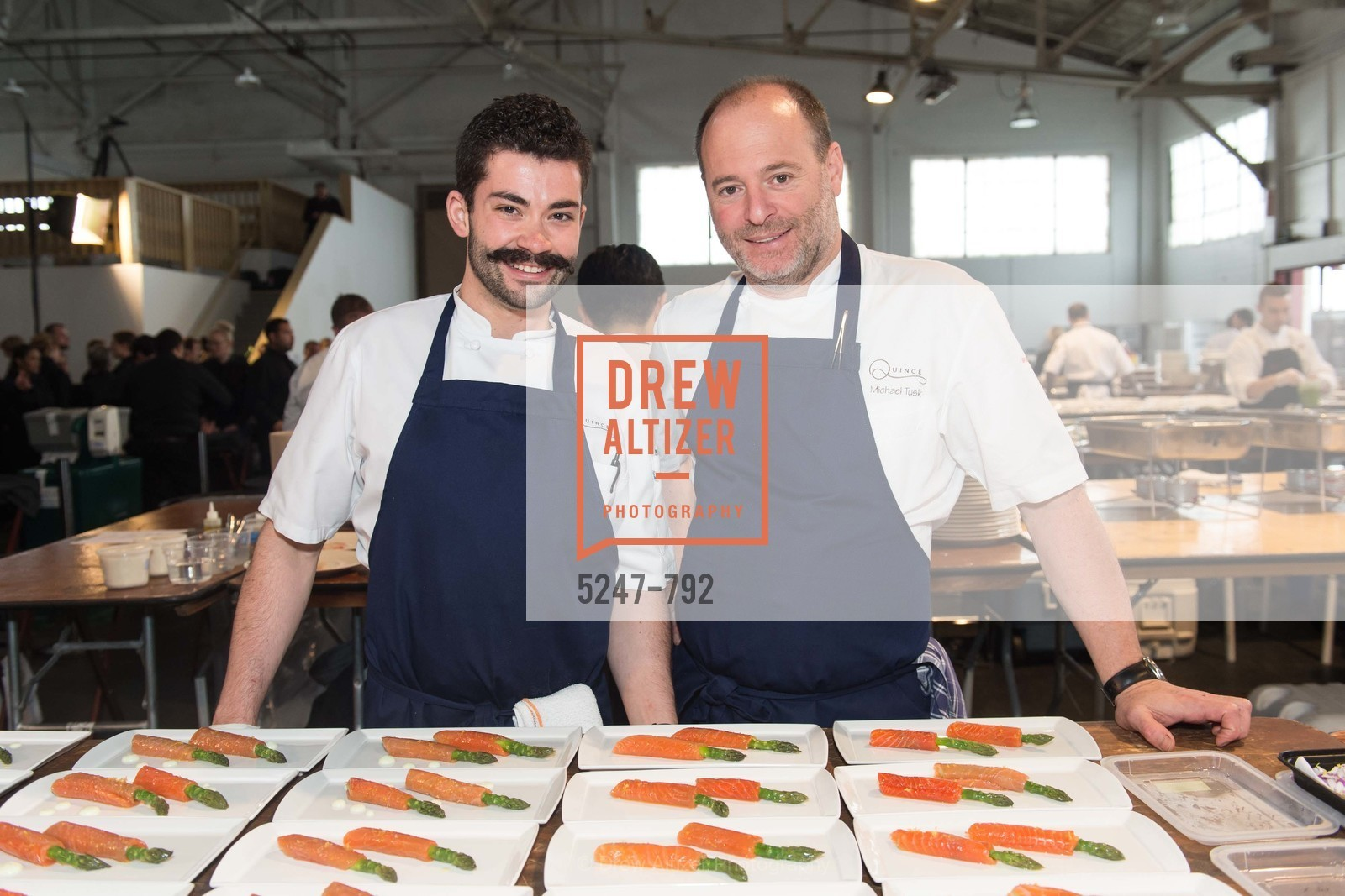 Joe Sasto, Michael Tusk, MEALS ON WHEELS OF SAN FRANCISCO'S 28th Annual Star Chefs and Vintners Gala, US, April 19th, 2015,Drew Altizer, Drew Altizer Photography, full-service agency, private events, San Francisco photographer, photographer california