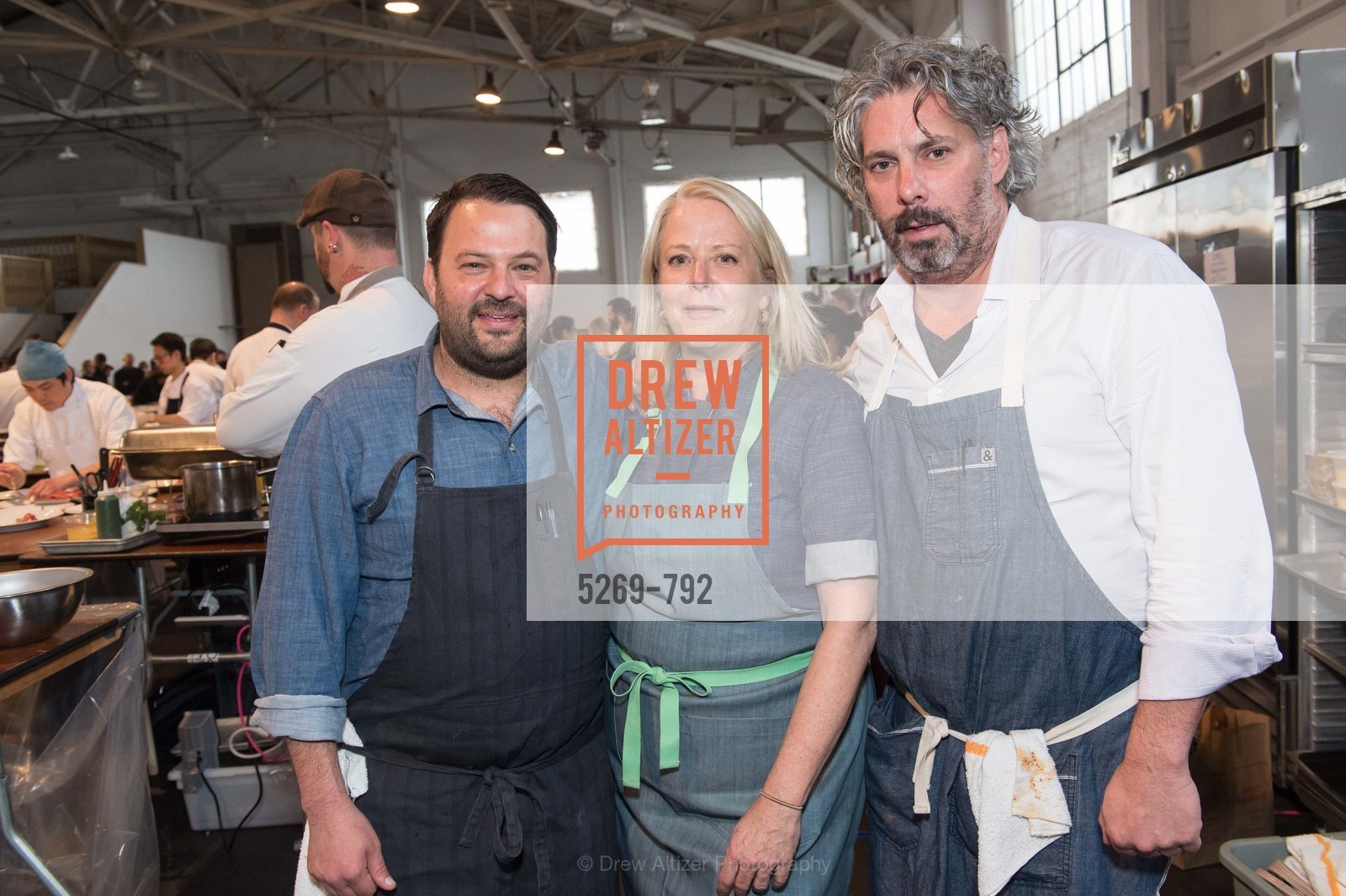 Stuart Brioza, Nancy Oakes, Richard Reddington, MEALS ON WHEELS OF SAN FRANCISCO'S 28th Annual Star Chefs and Vintners Gala, US, April 20th, 2015,Drew Altizer, Drew Altizer Photography, full-service agency, private events, San Francisco photographer, photographer california