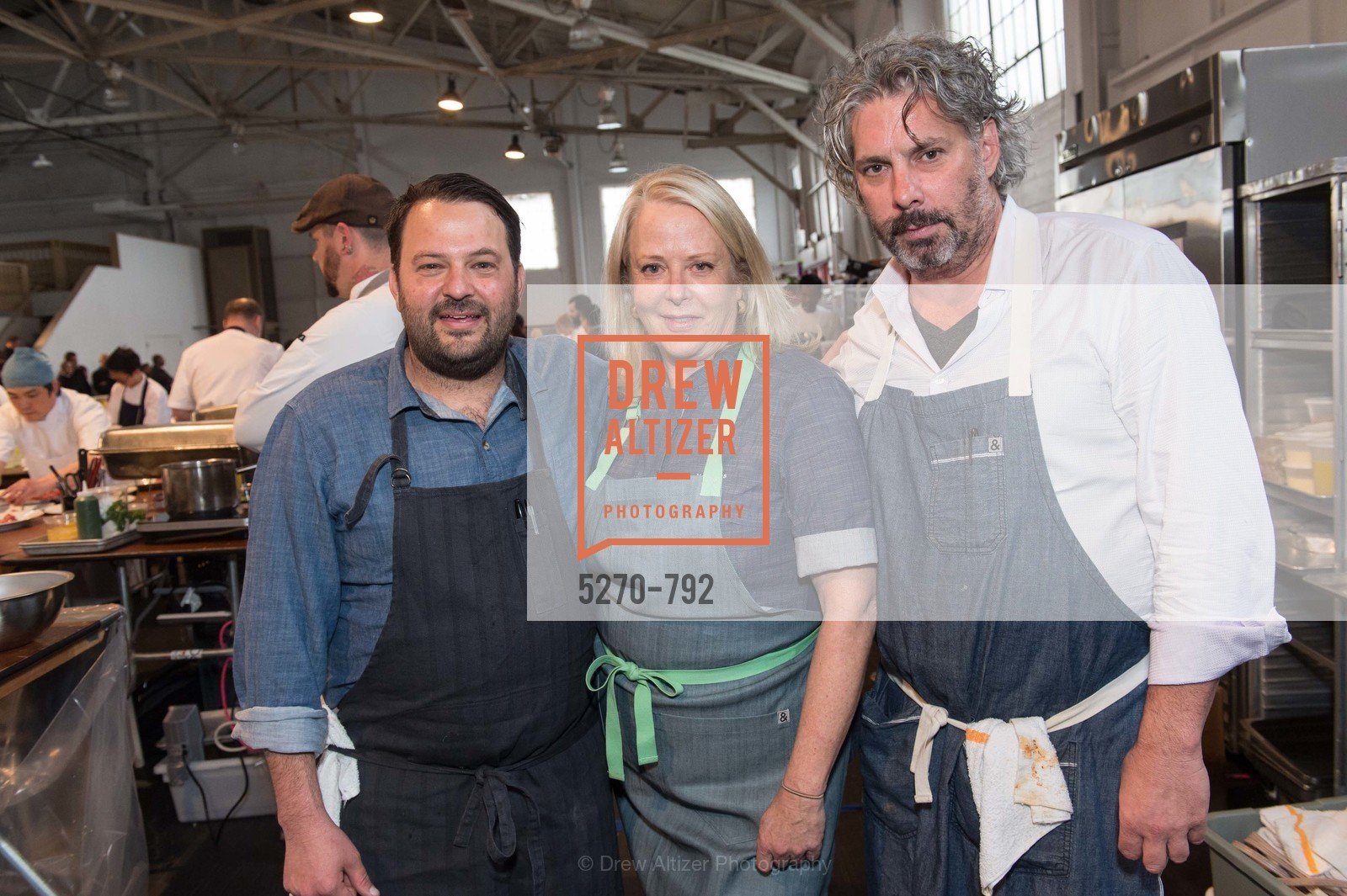 Stuart Brioza, Nancy Oakes, Richard Reddington, MEALS ON WHEELS OF SAN FRANCISCO'S 28th Annual Star Chefs and Vintners Gala, US, April 19th, 2015,Drew Altizer, Drew Altizer Photography, full-service agency, private events, San Francisco photographer, photographer california