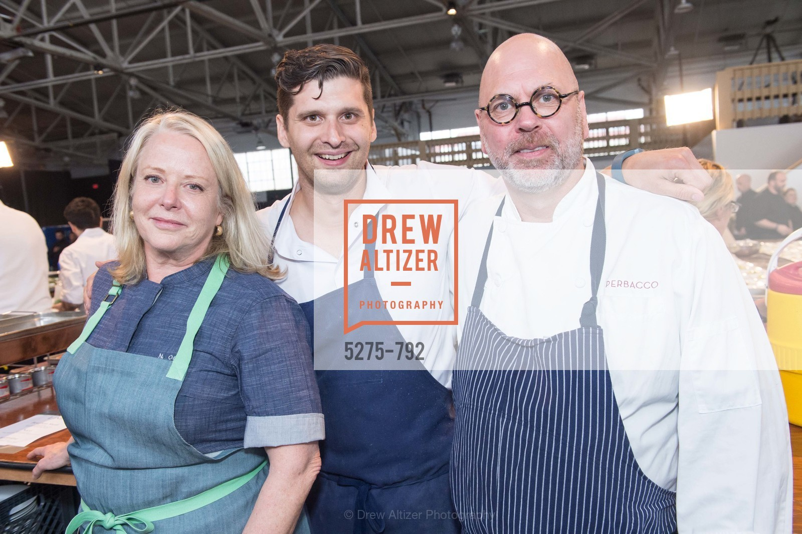 Nancy Oakes, Nico Belaroque, Staffan Terje, MEALS ON WHEELS OF SAN FRANCISCO'S 28th Annual Star Chefs and Vintners Gala, US, April 19th, 2015,Drew Altizer, Drew Altizer Photography, full-service agency, private events, San Francisco photographer, photographer california