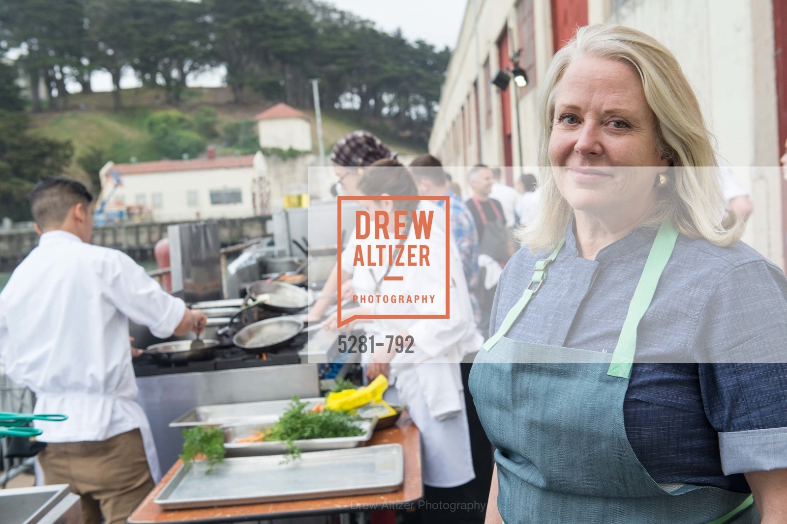 Nancy Oakes, MEALS ON WHEELS OF SAN FRANCISCO'S 28th Annual Star Chefs and Vintners Gala, US, April 19th, 2015,Drew Altizer, Drew Altizer Photography, full-service agency, private events, San Francisco photographer, photographer california