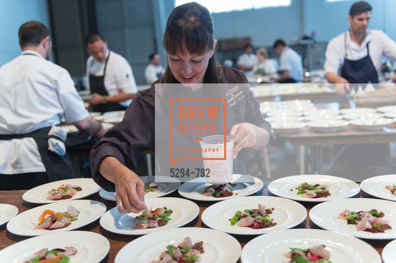 Jennifer Puccio, MEALS ON WHEELS OF SAN FRANCISCO'S 28th Annual Star Chefs and Vintners Gala, US, April 20th, 2015,Drew Altizer, Drew Altizer Photography, full-service agency, private events, San Francisco photographer, photographer california